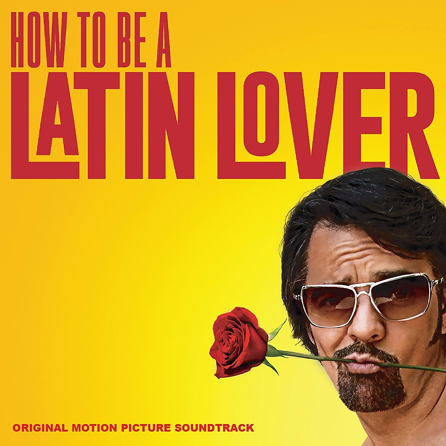 Movie review how to be a latin lover a hilarious romp movie review how to be a latin lover a hilarious romp washington times ccuart Image collections