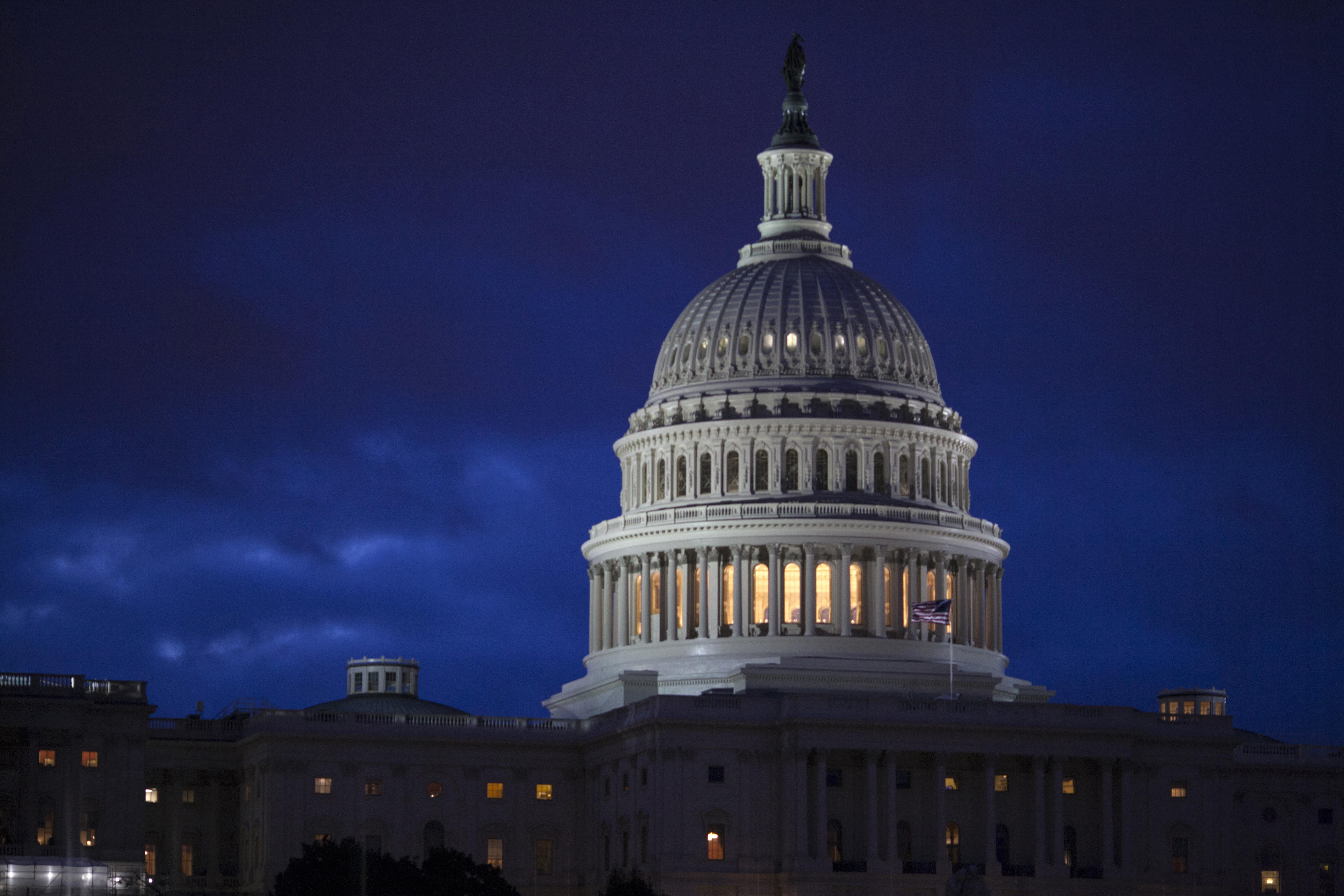 Government Accountability fice Bio News s Washington