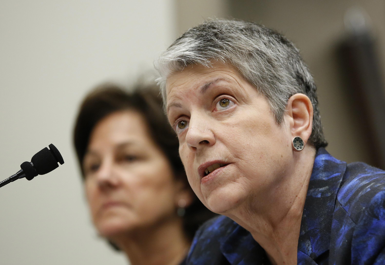 Steve greenberg irvine audit - Uc Regents Approve Cap On Nonresident Undergraduates Washington Times