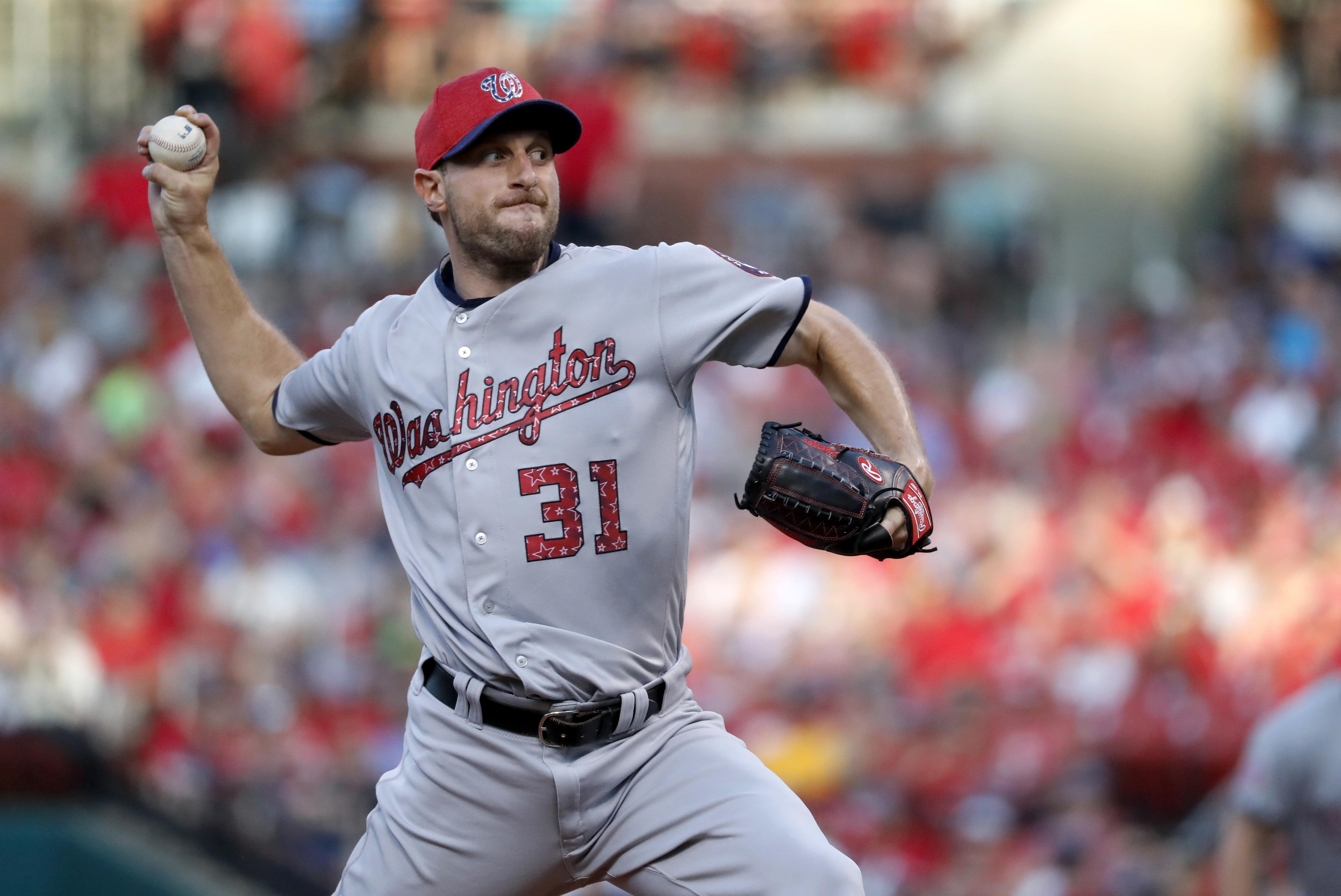 Nationals_cardinals_baseball_06947