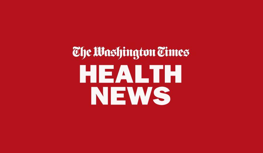 Spanking kids doesn't improve behavior, American Academy of Pediatrics warns