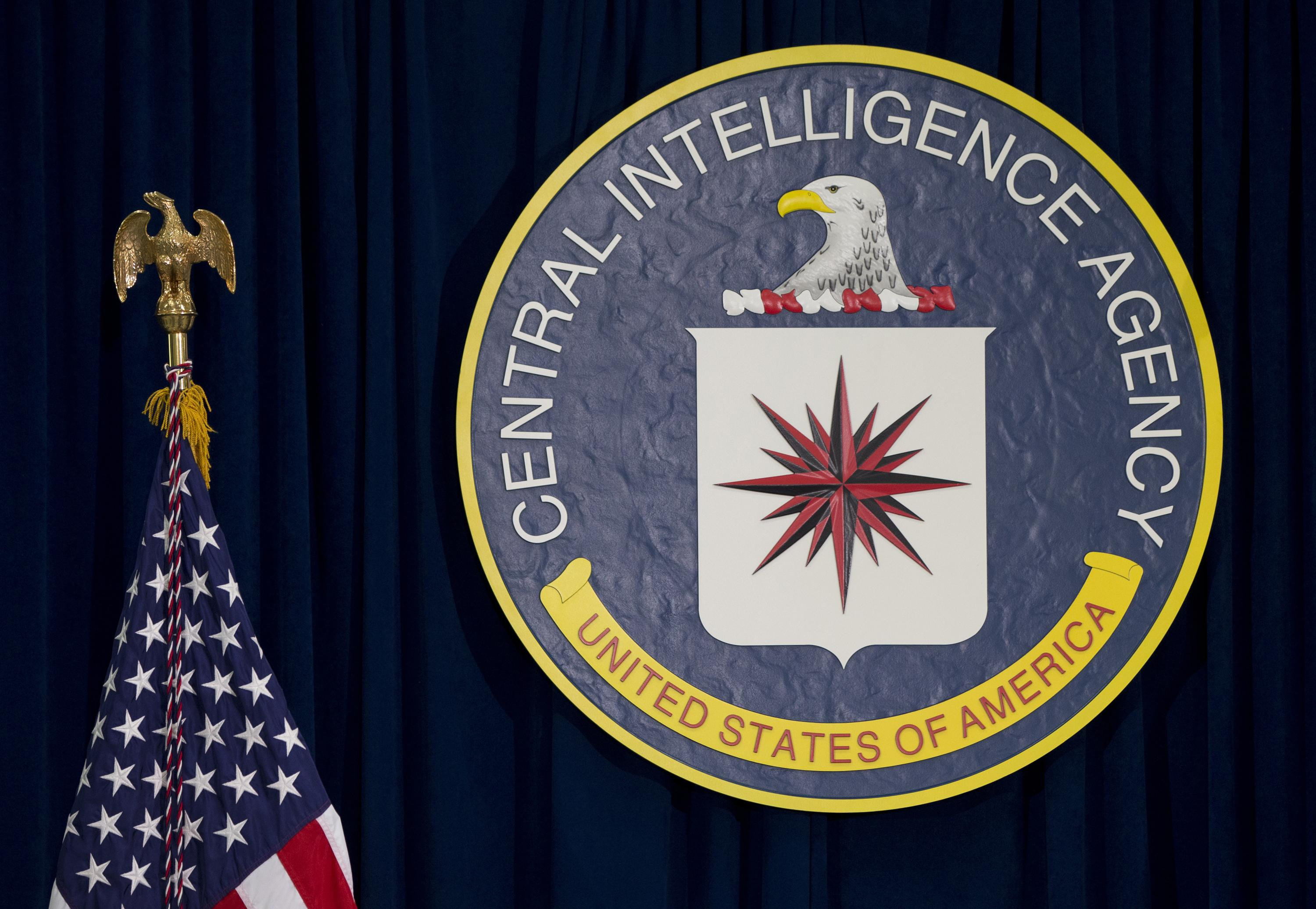 Lawyer for ex-CIA engineer charged with espionage asks agency to speed 'Vault 7' Wikileaks review