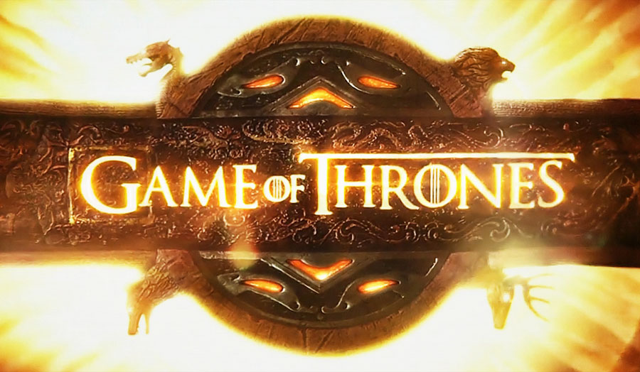 Quiz: Test your knowledge of 'Game of Thrones' - Washington Times