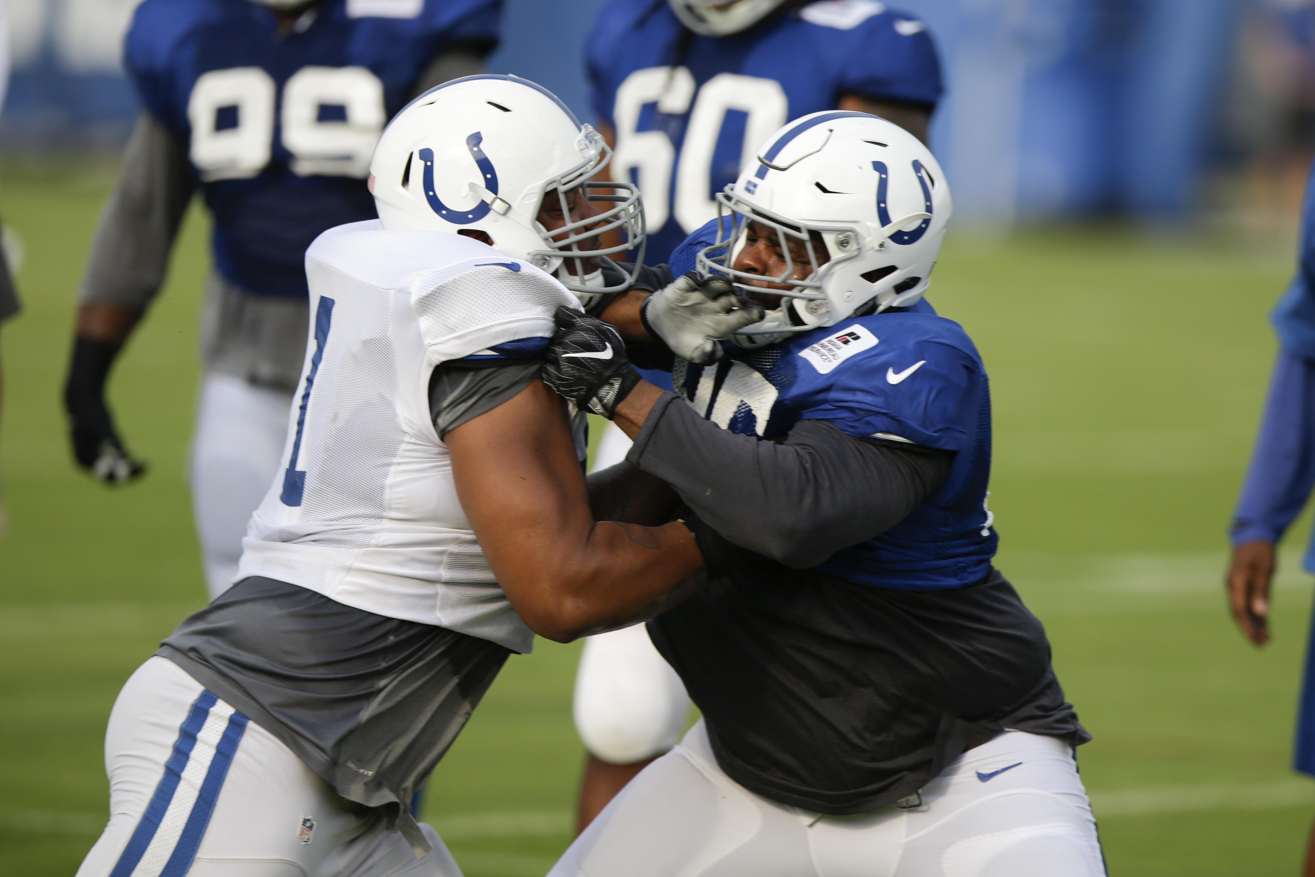 Colts-defensive_woes_football_60652