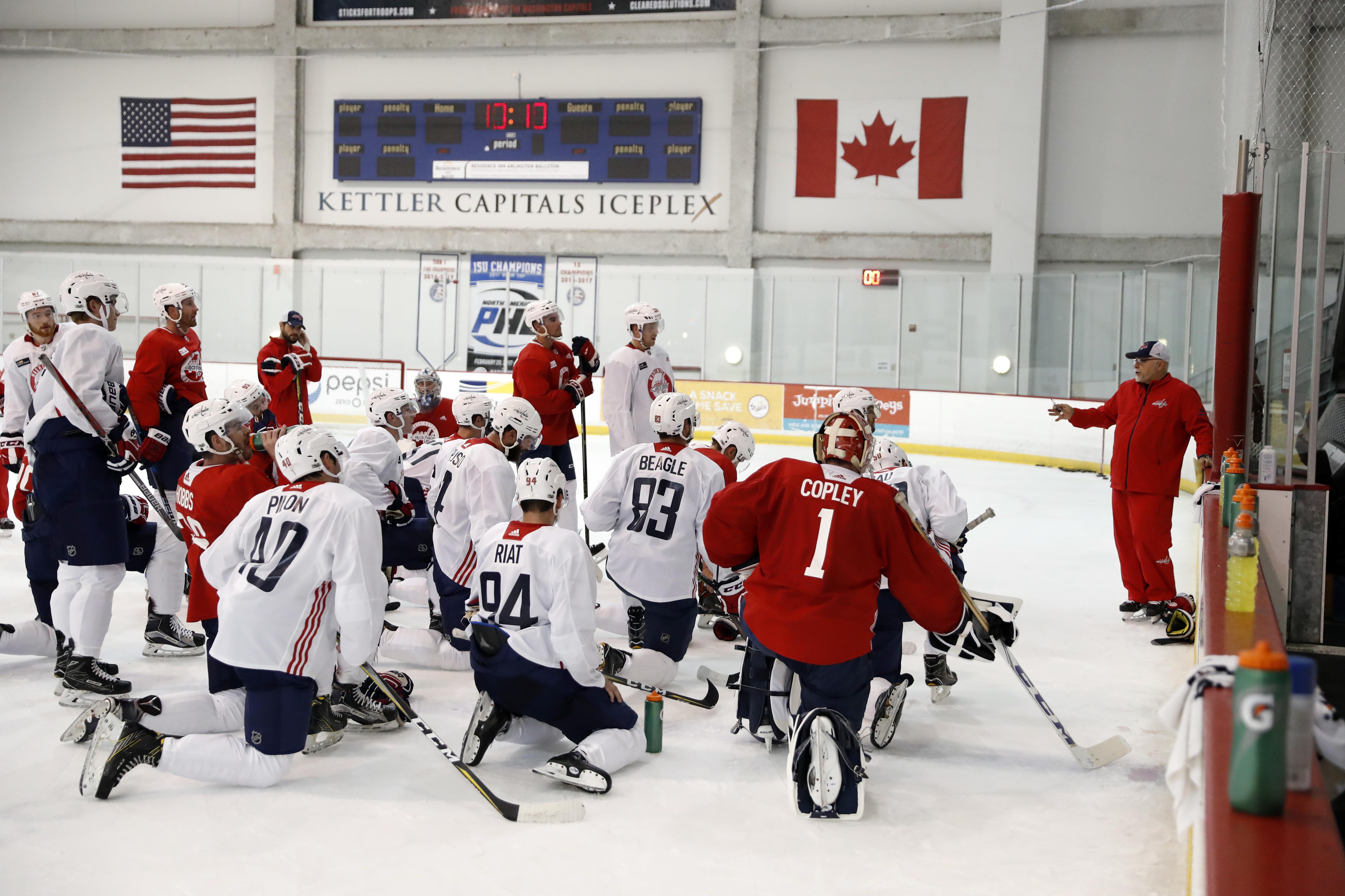 Capitals_camp_hockey_67356.jpg-80297