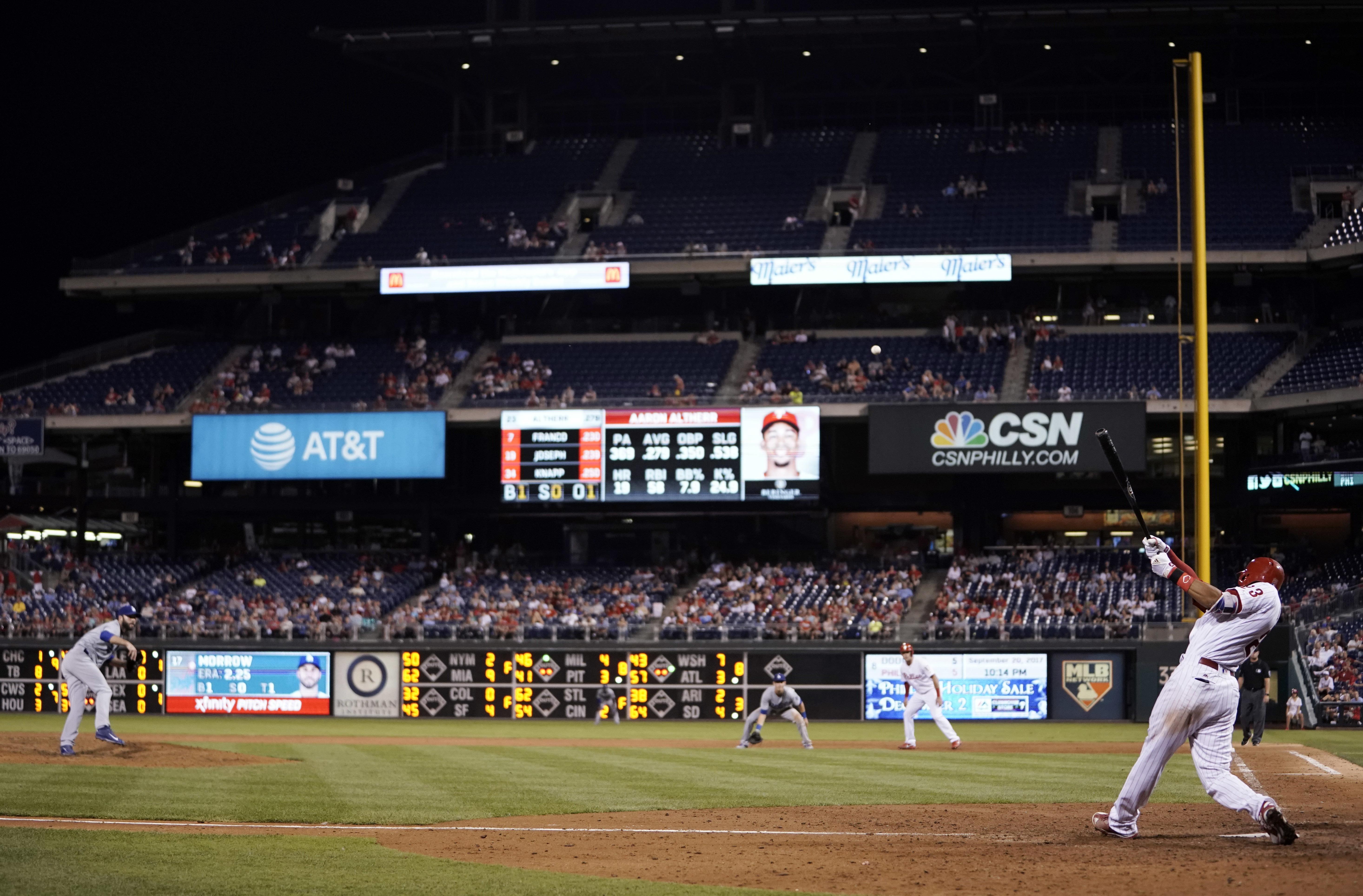 Dodgers_phillies_baseball_64170