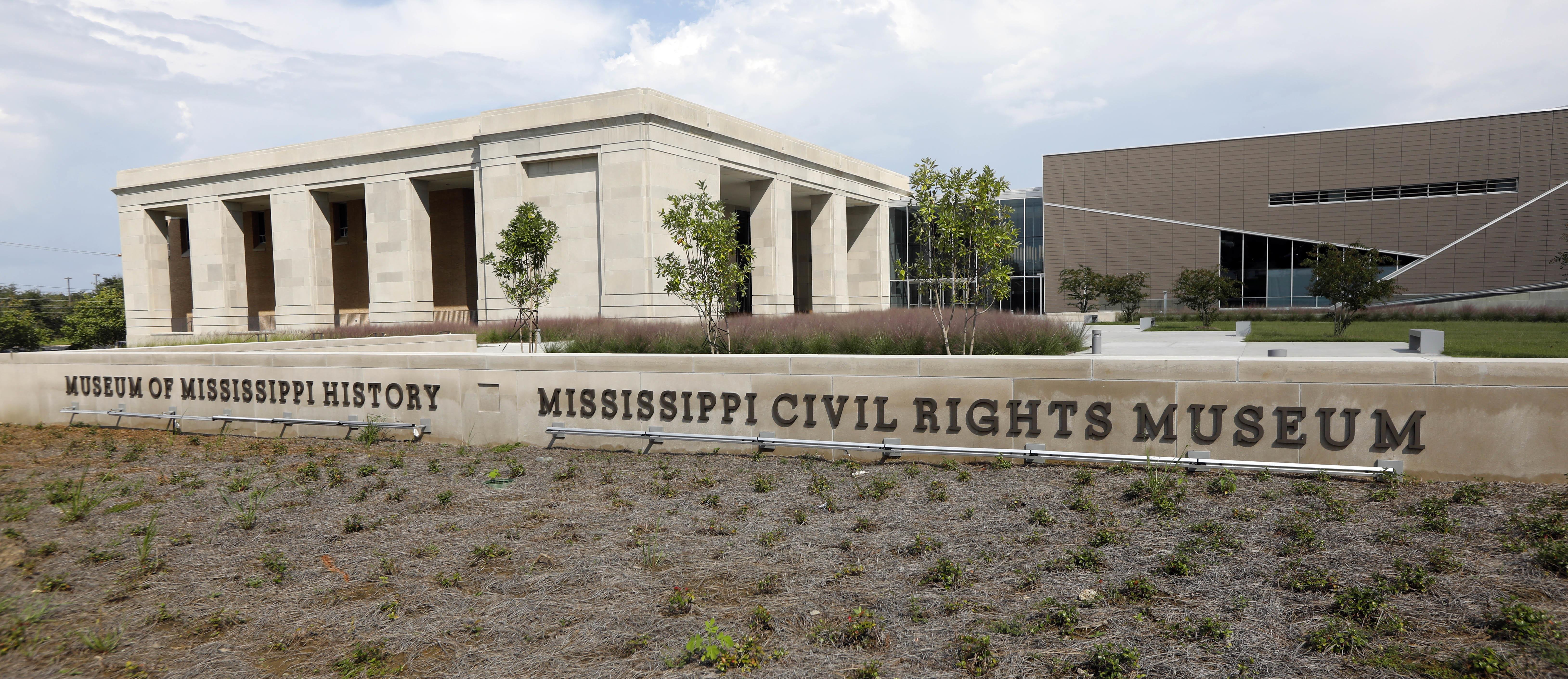 Mississippi: genel açıklama ve kısa tarihçesi