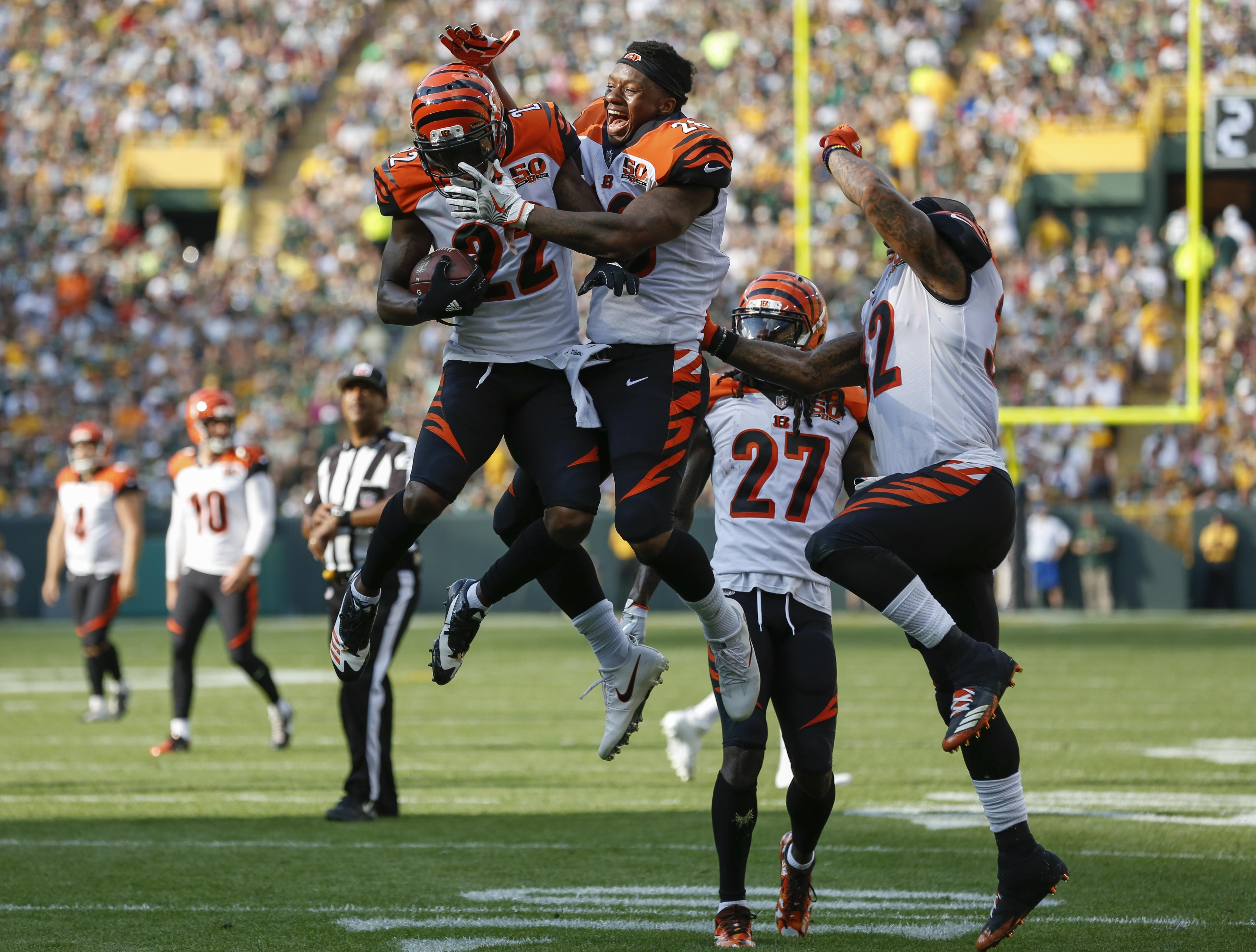 Bengals_packers_football_99279