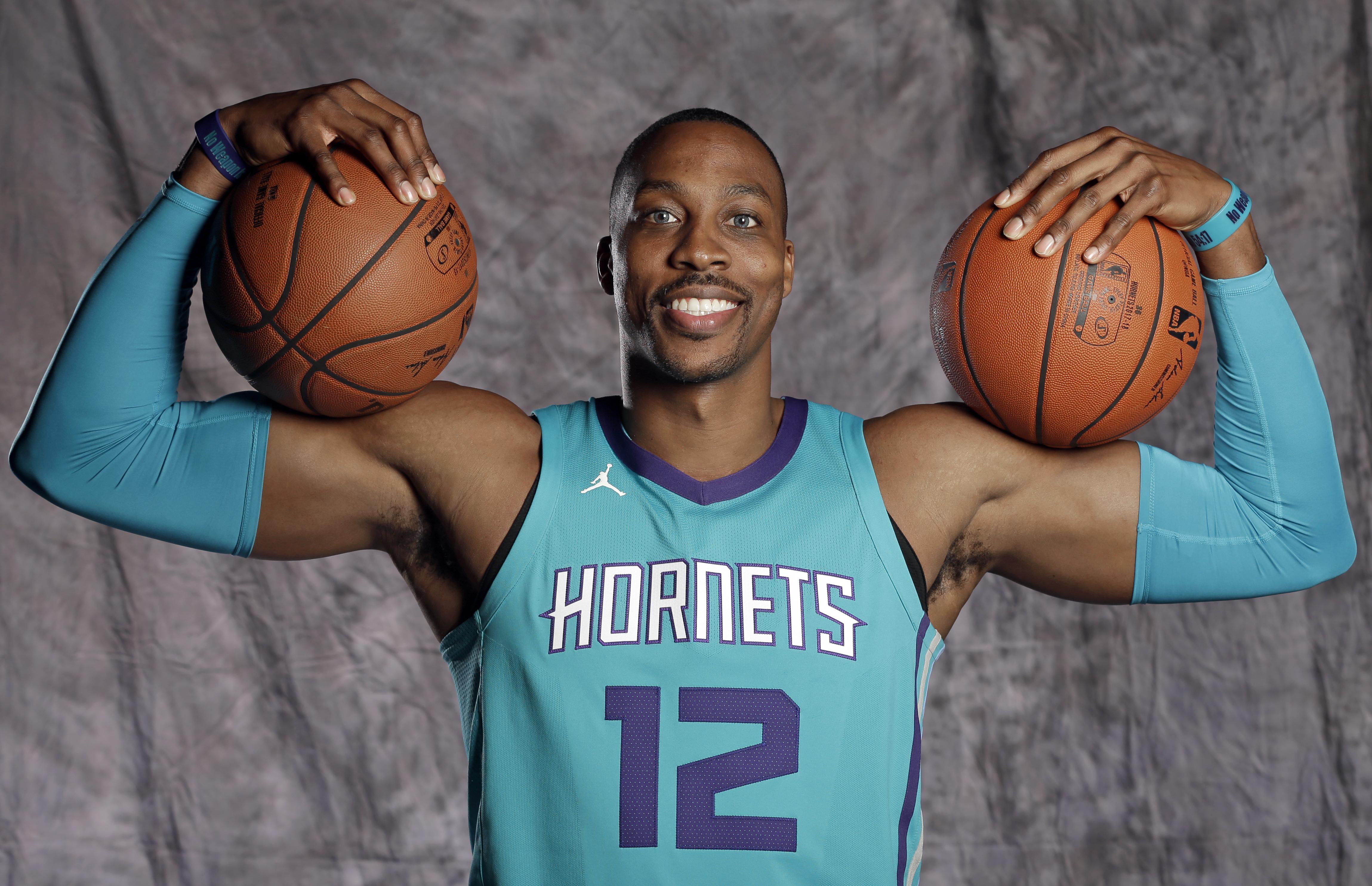 Hornets_media_day_basketball_58946