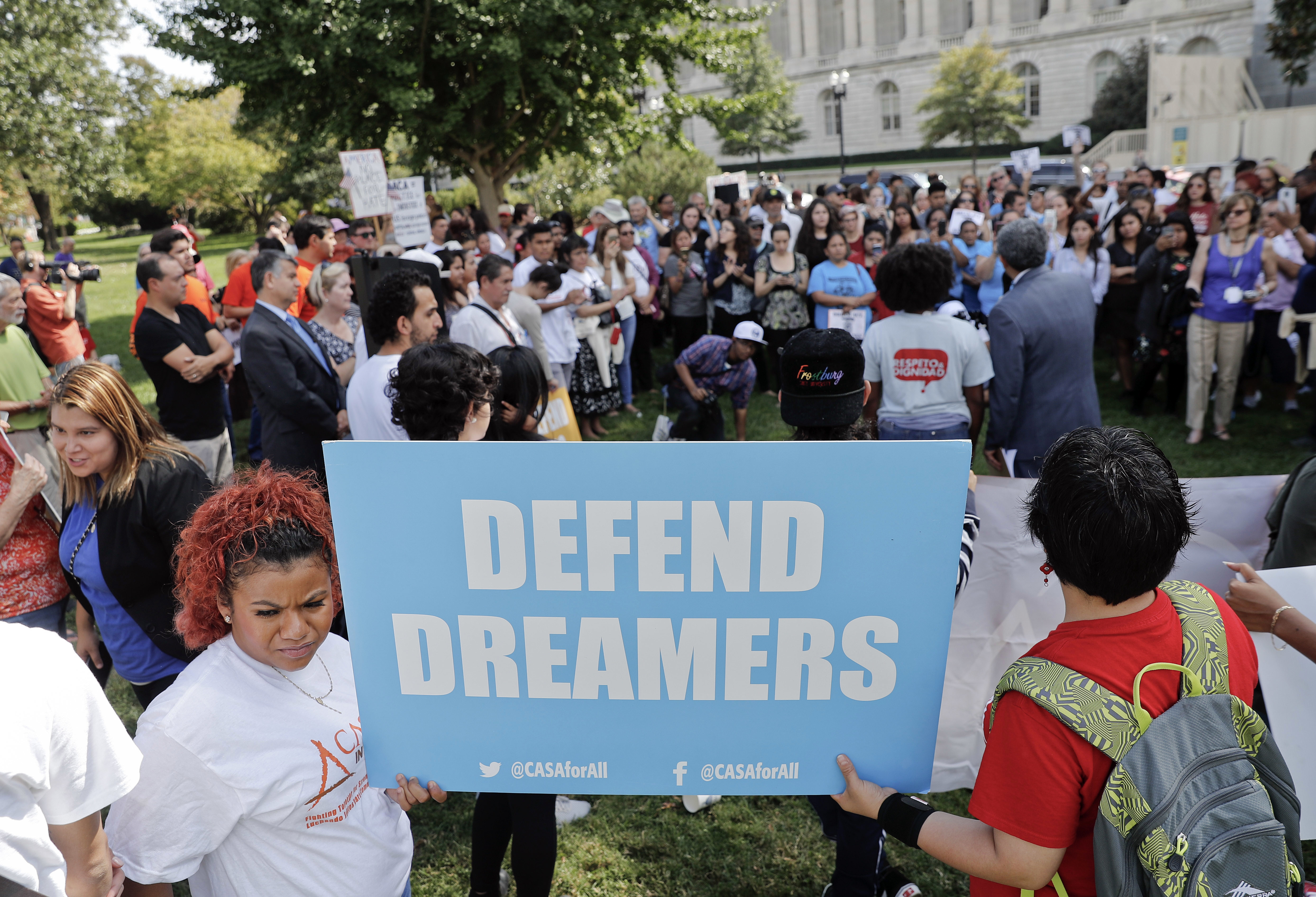 https://twt-media.washtimes.com/media/image/2017/09/26/Congress_Immigration_98524.jpg-08e72.jpg