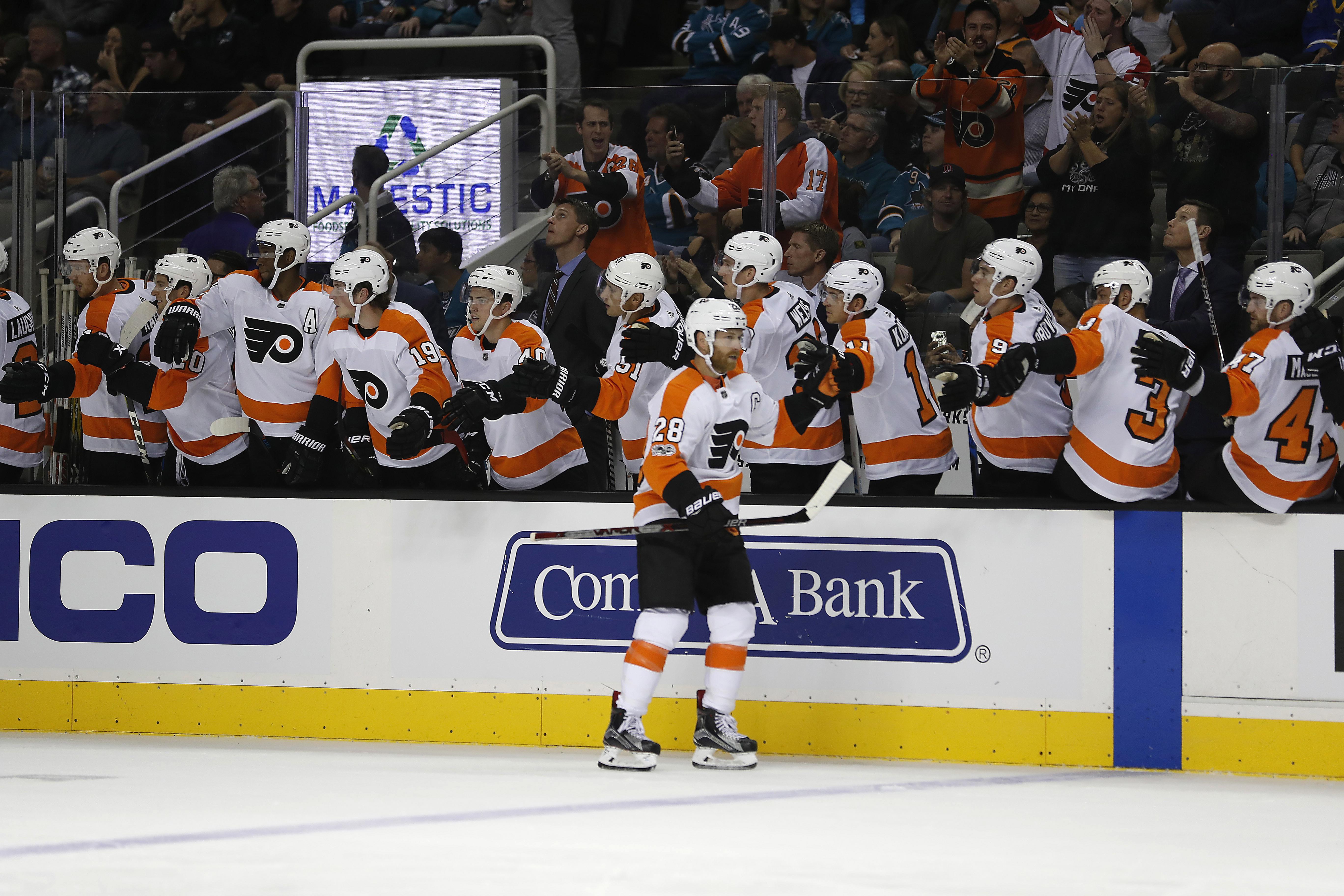 Flyers_sharks_hockey_36794