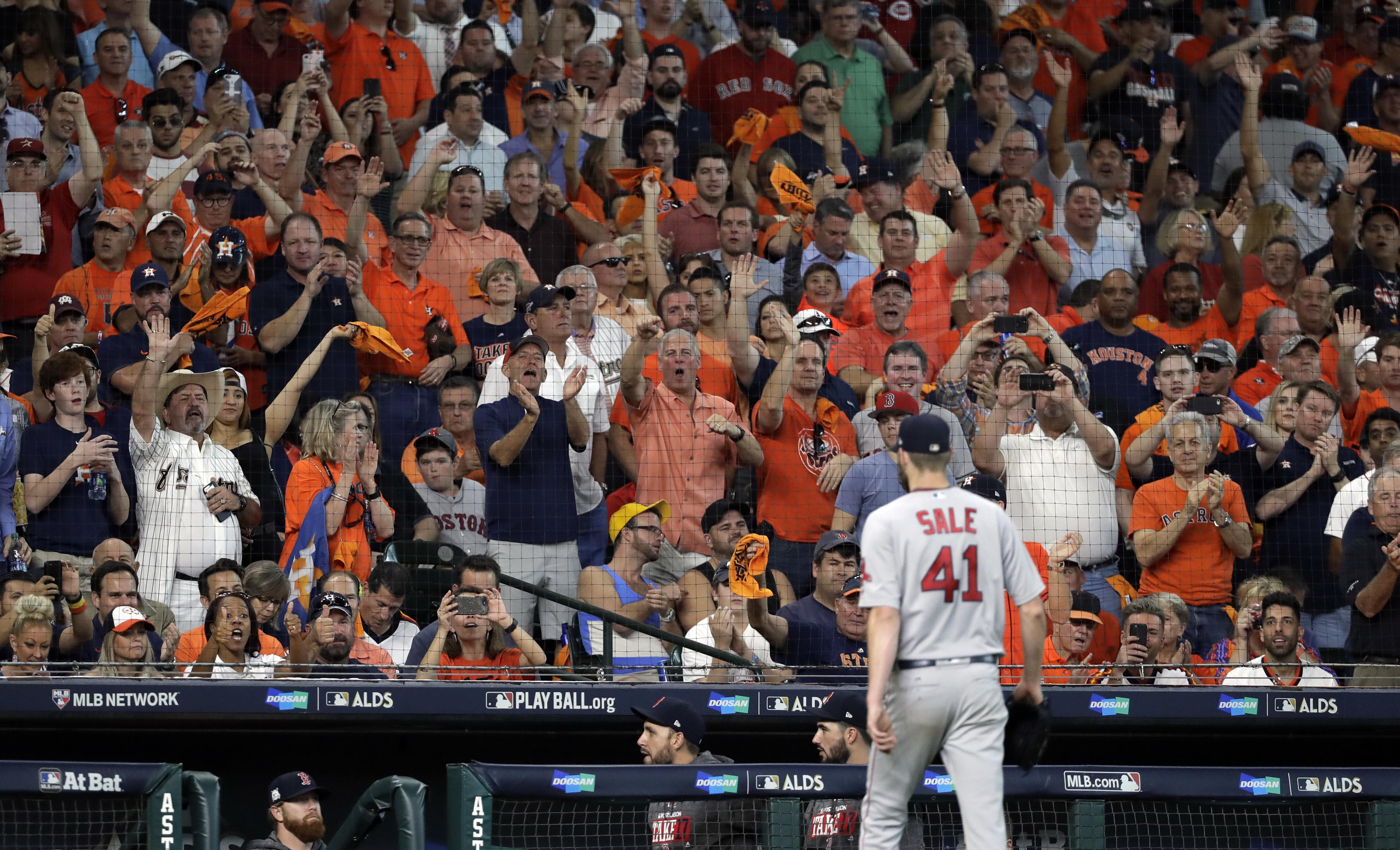 Alds_red_sox_astros_baseball_88811