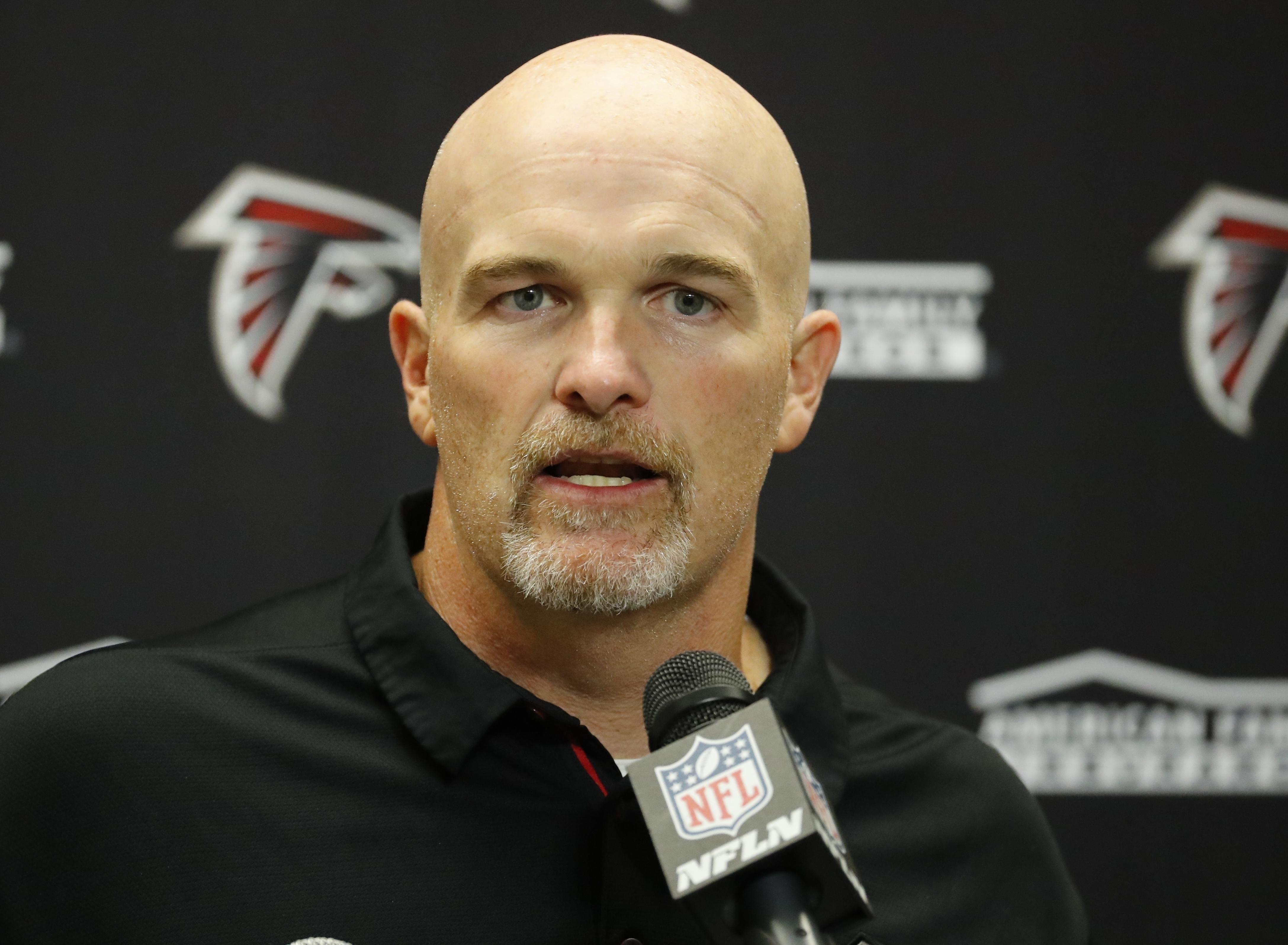 Falcons-recovery_time_football_77674