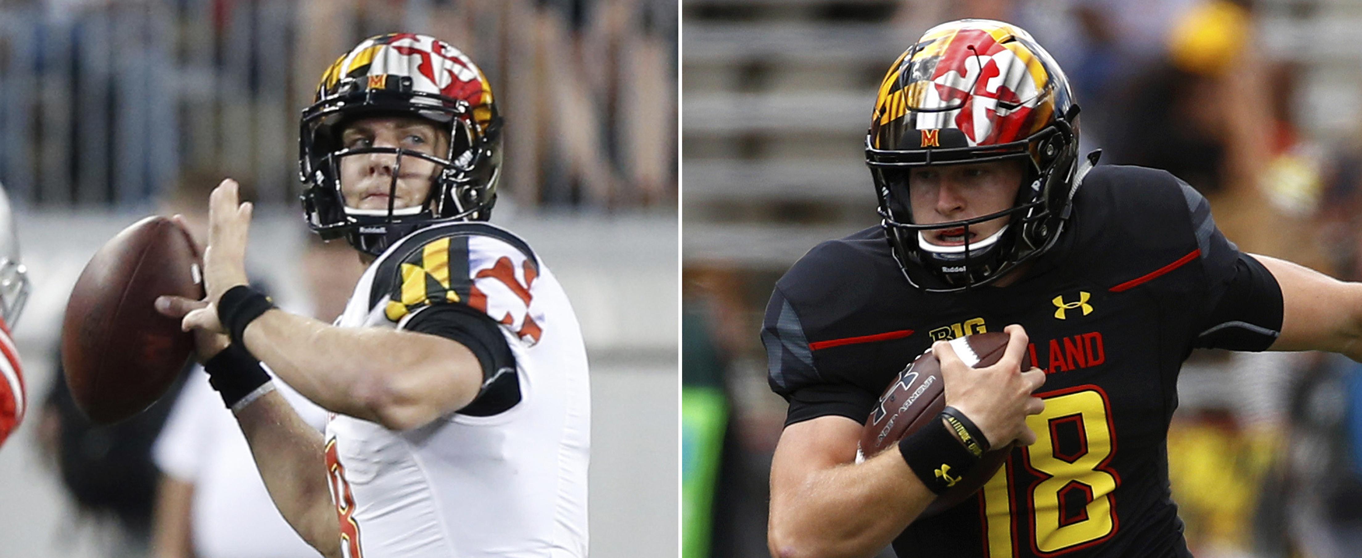 Maryland_offense_football_95178