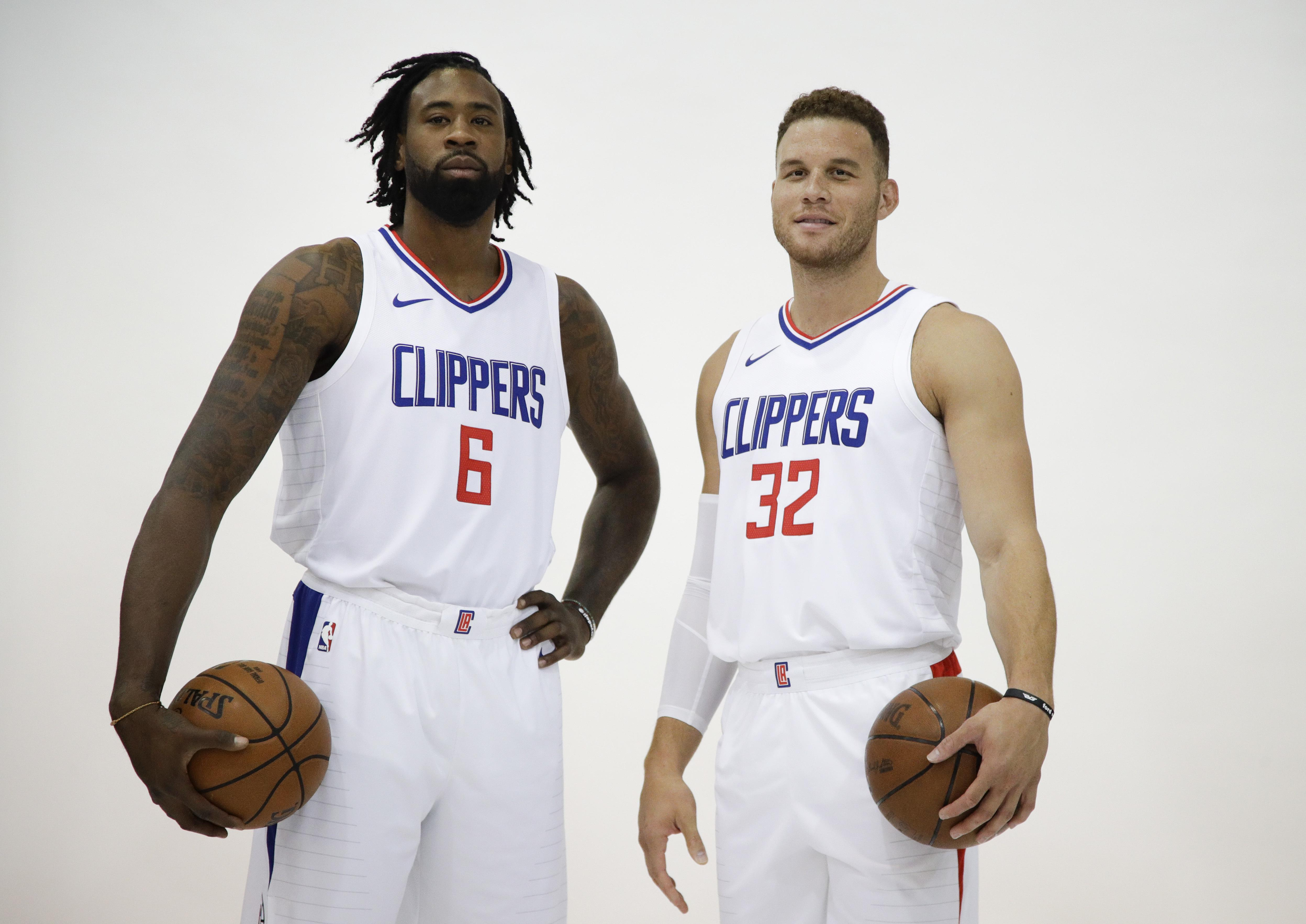 Clippers_preview_basketball_36793