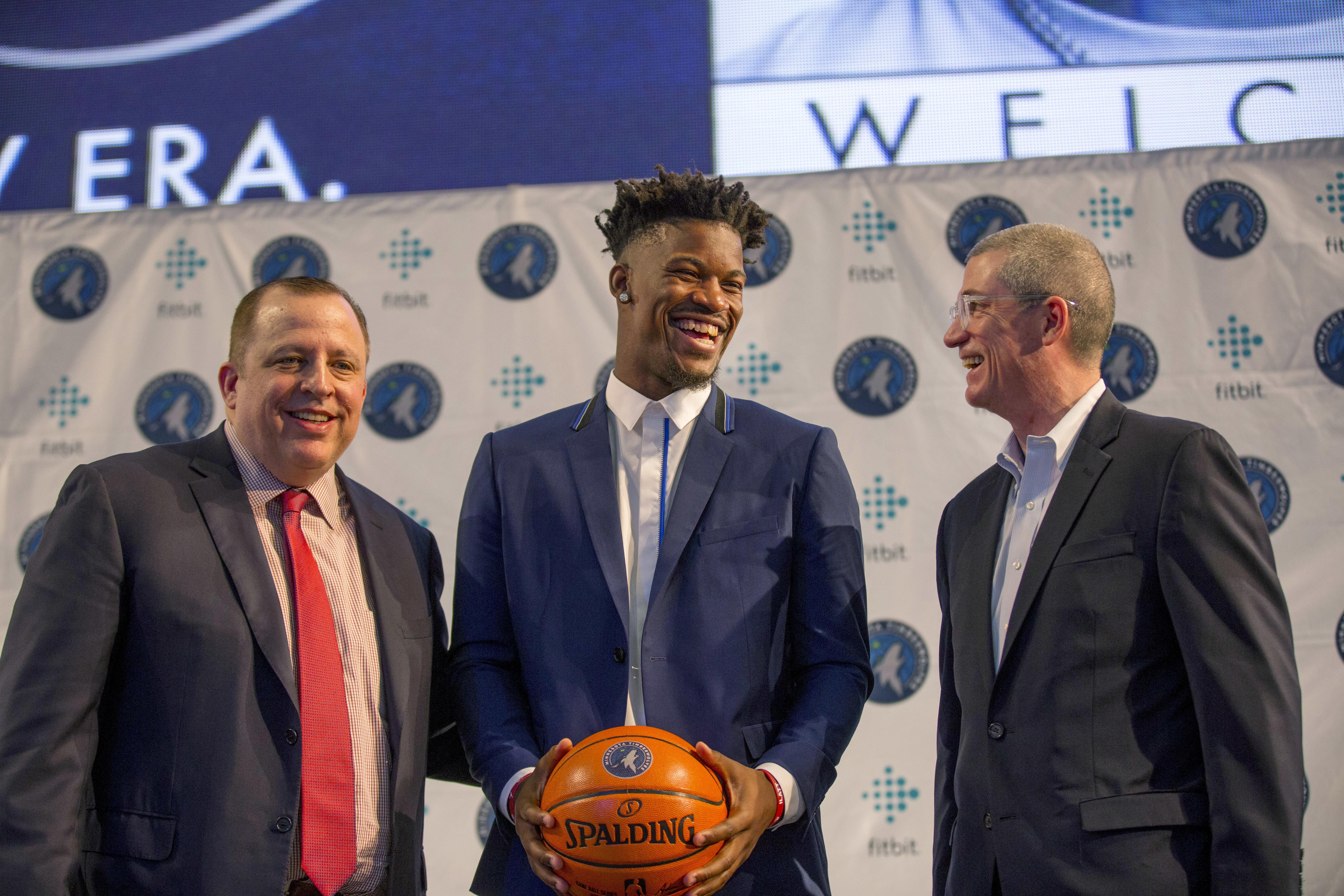 Timberwolves_preview_basketball_62746