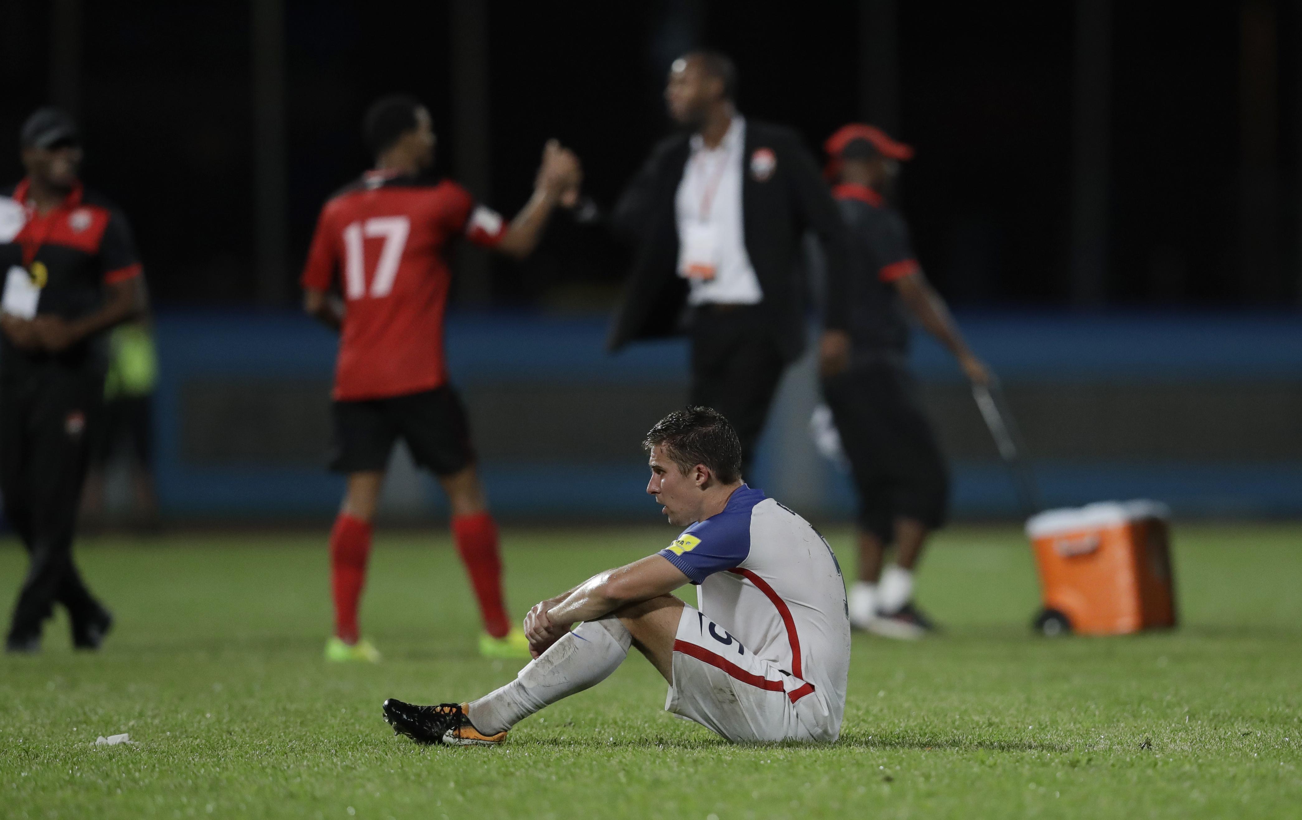 Trinidad_and_tobago_us_wcup_soccer_60303