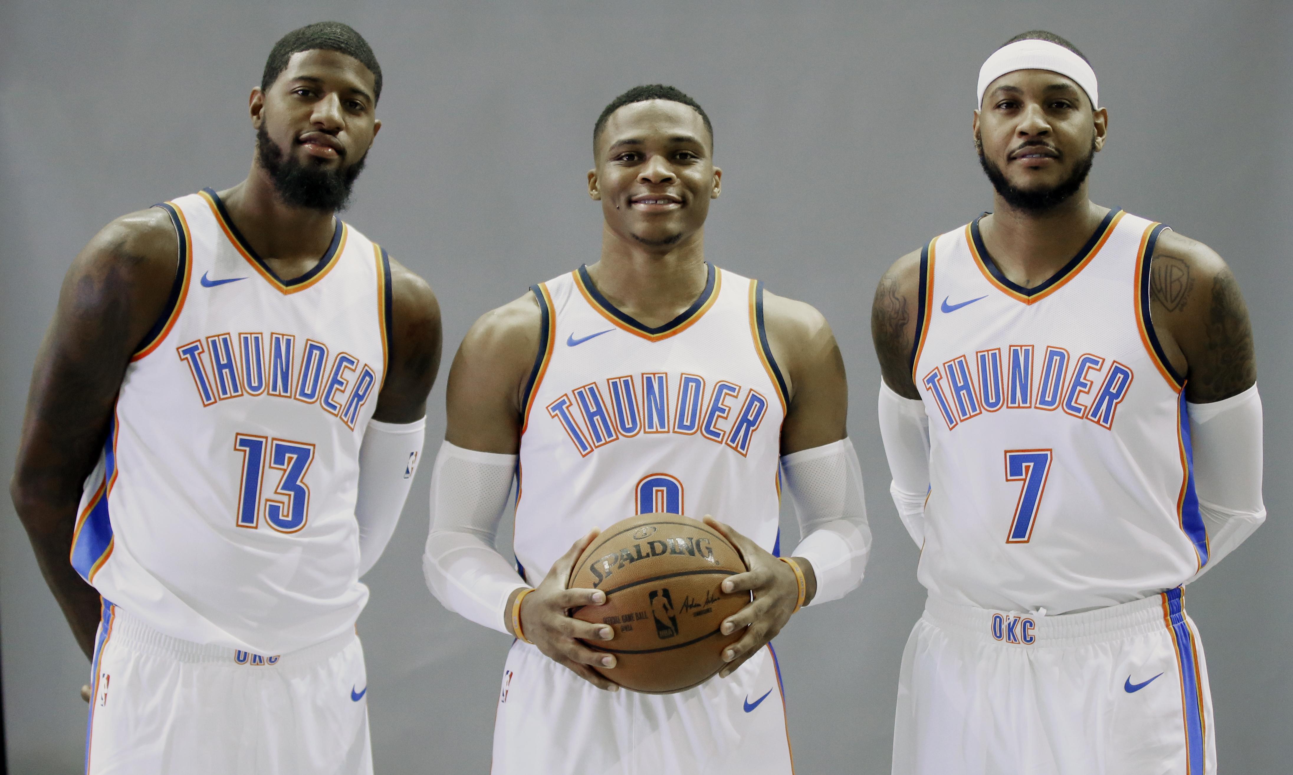 Thunder_big_three_basketball_82643