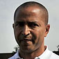 Katumbi 1, Congo 0: Moises Katumbi, a team of one