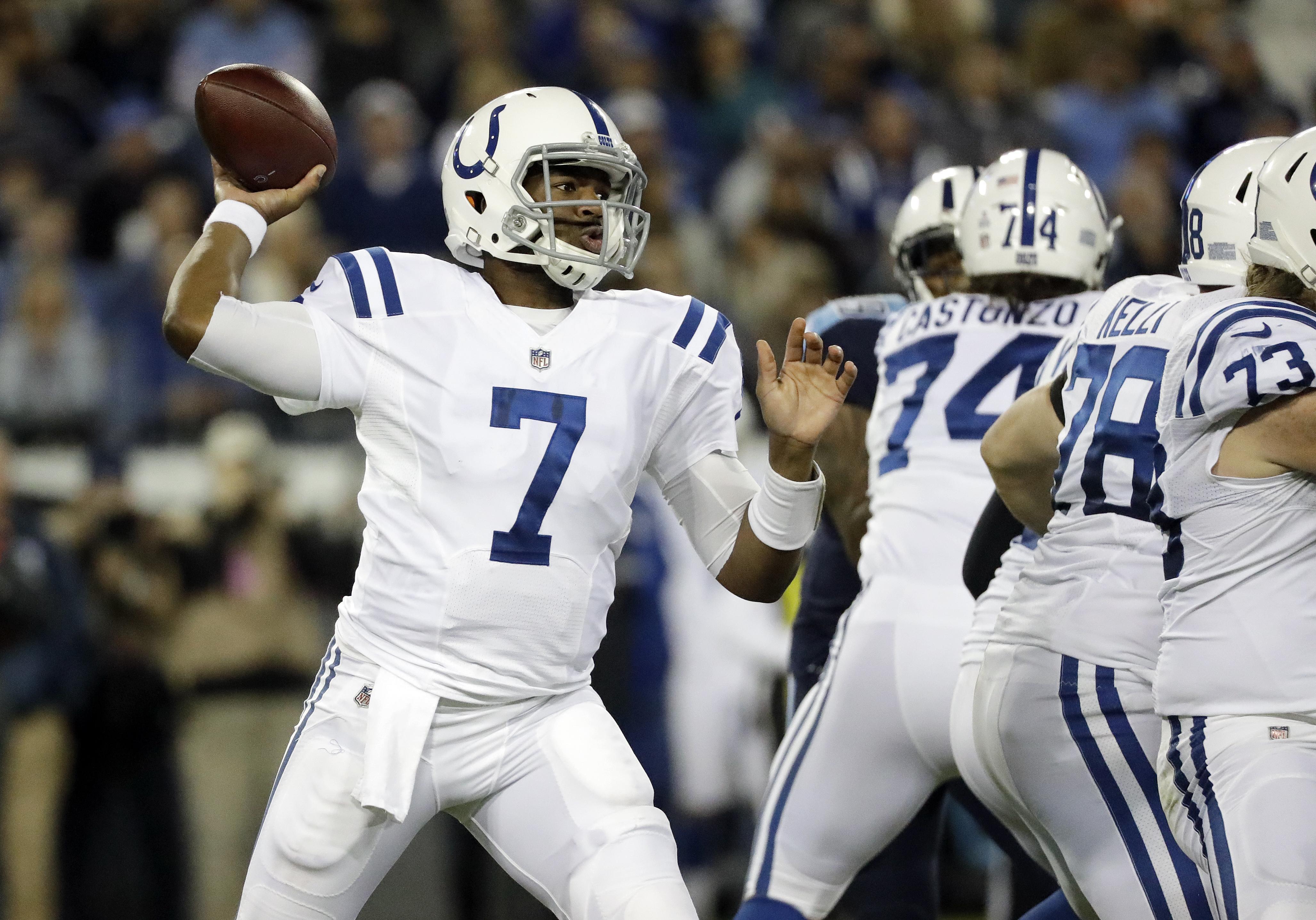 Colts_titans_football_43996
