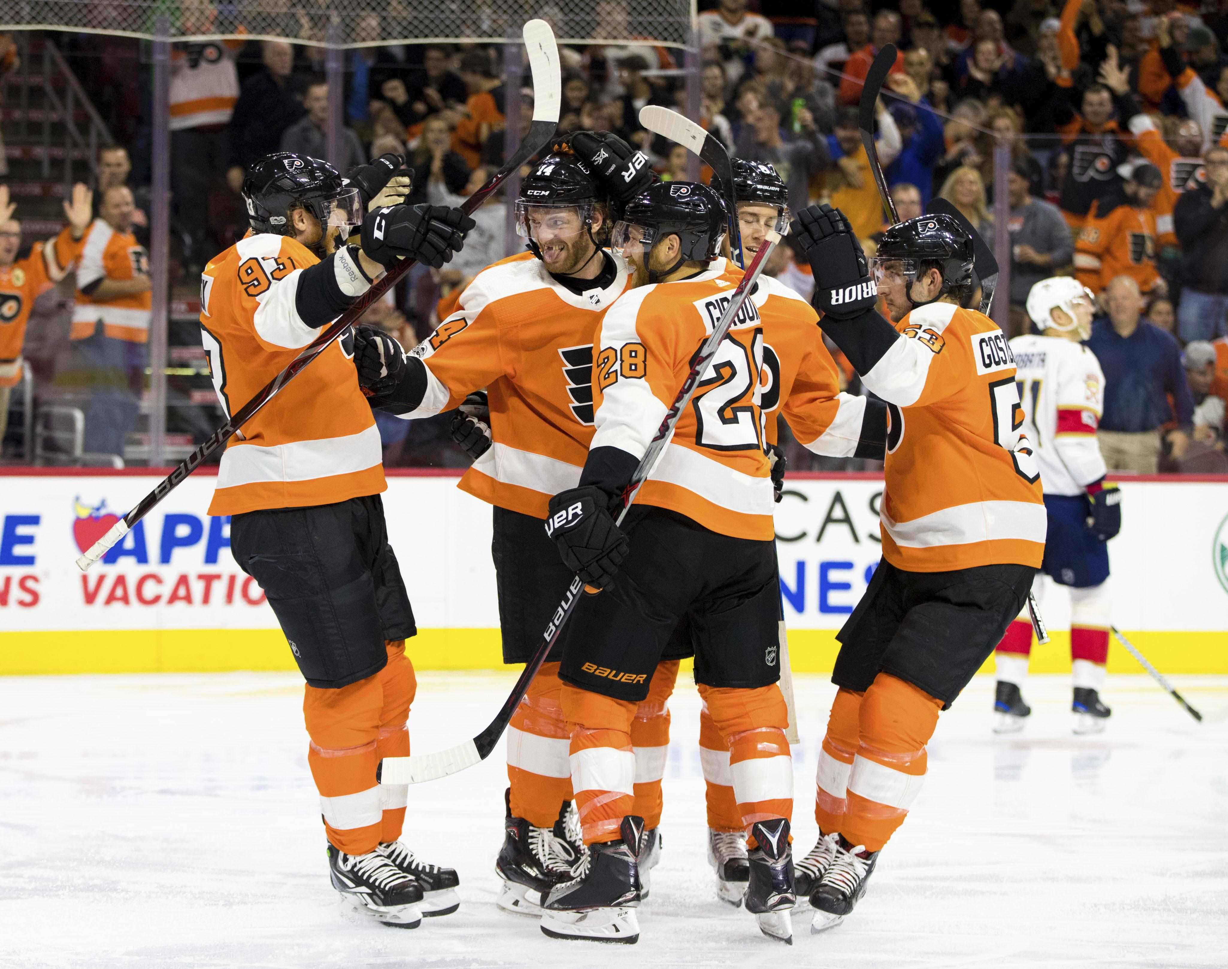 Panthers_flyers_hockey_70609