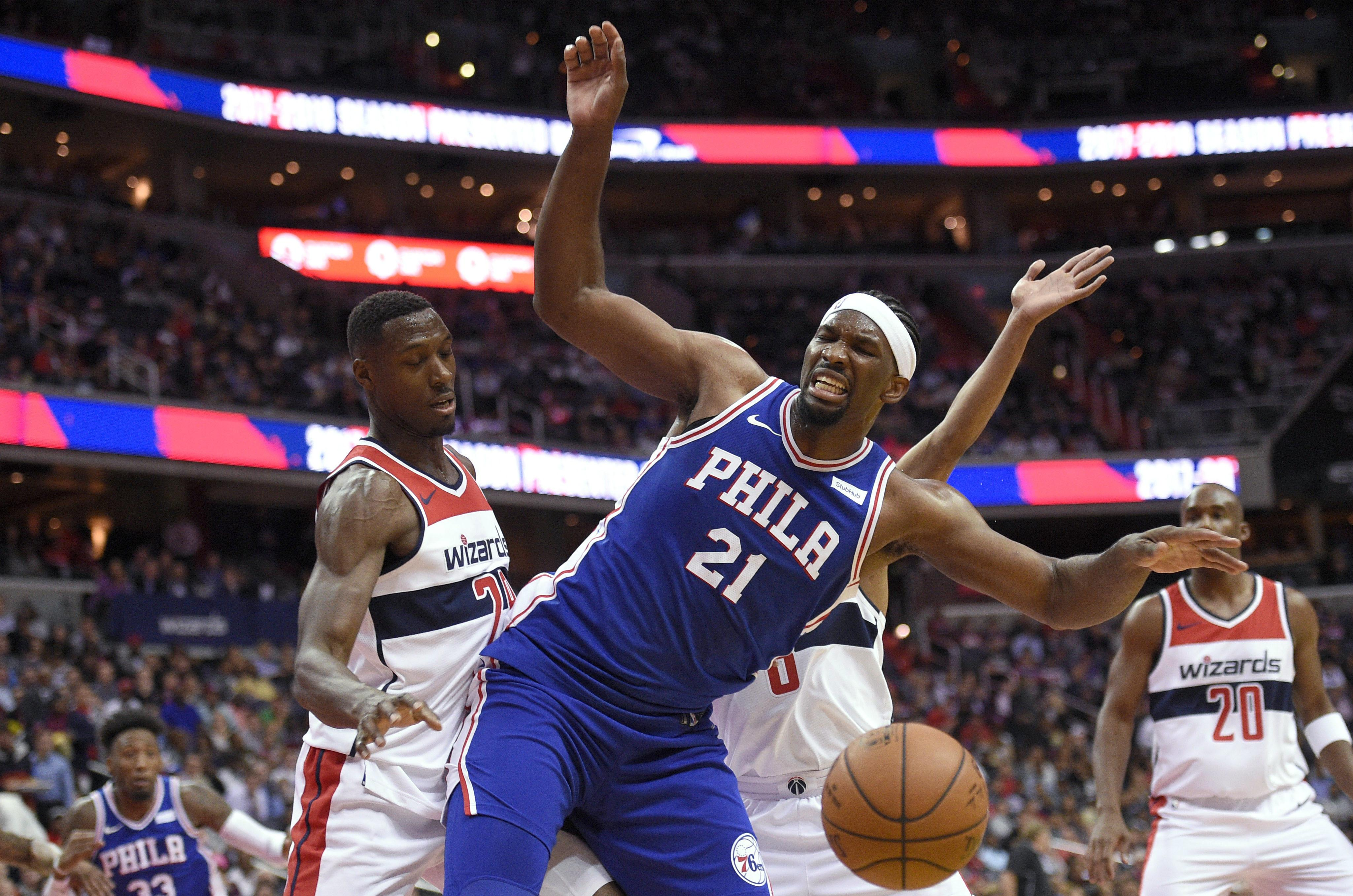 76ers_wizards_basketball_20881