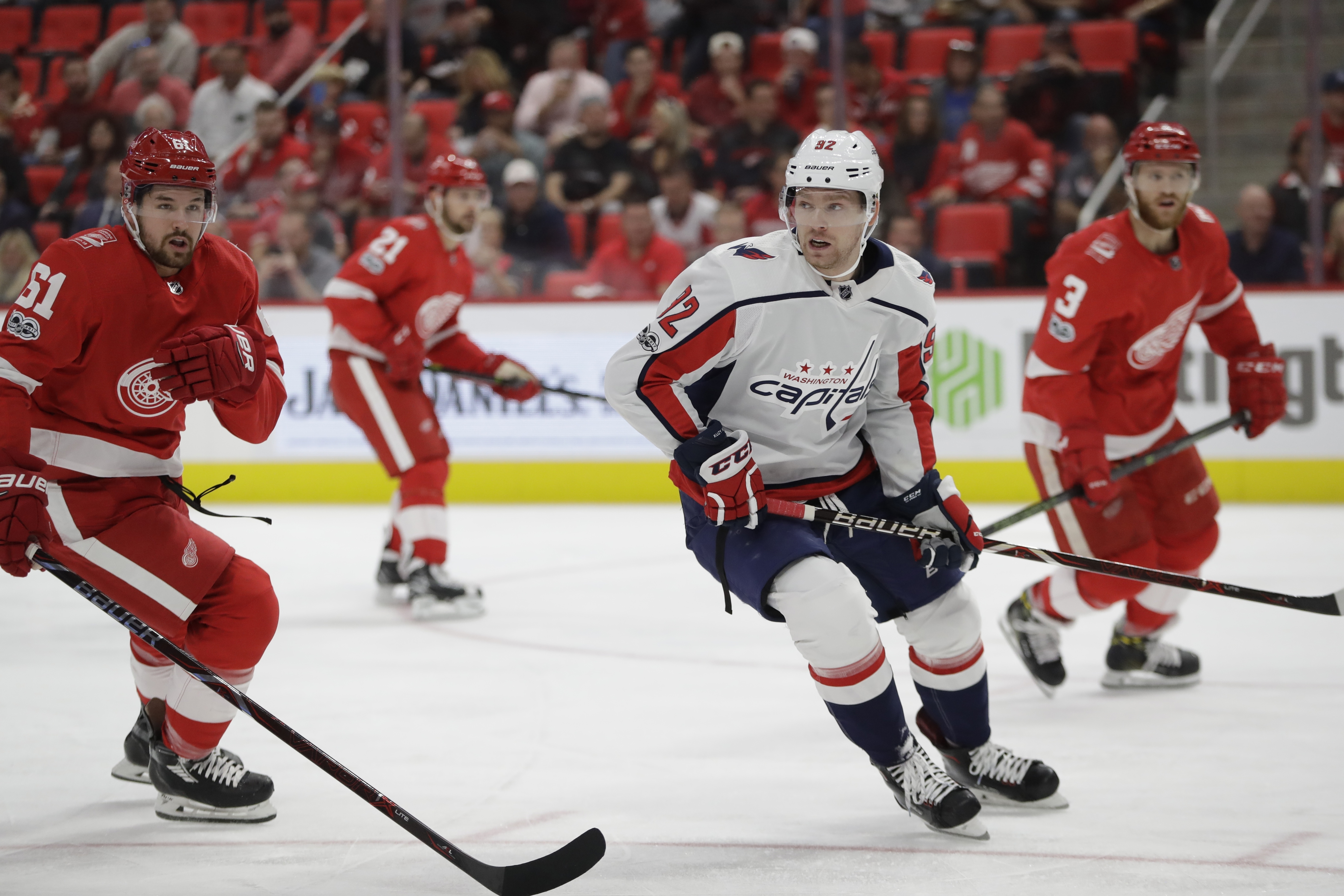 Capitals_red_wings_hockey_91521.jpg-f6675