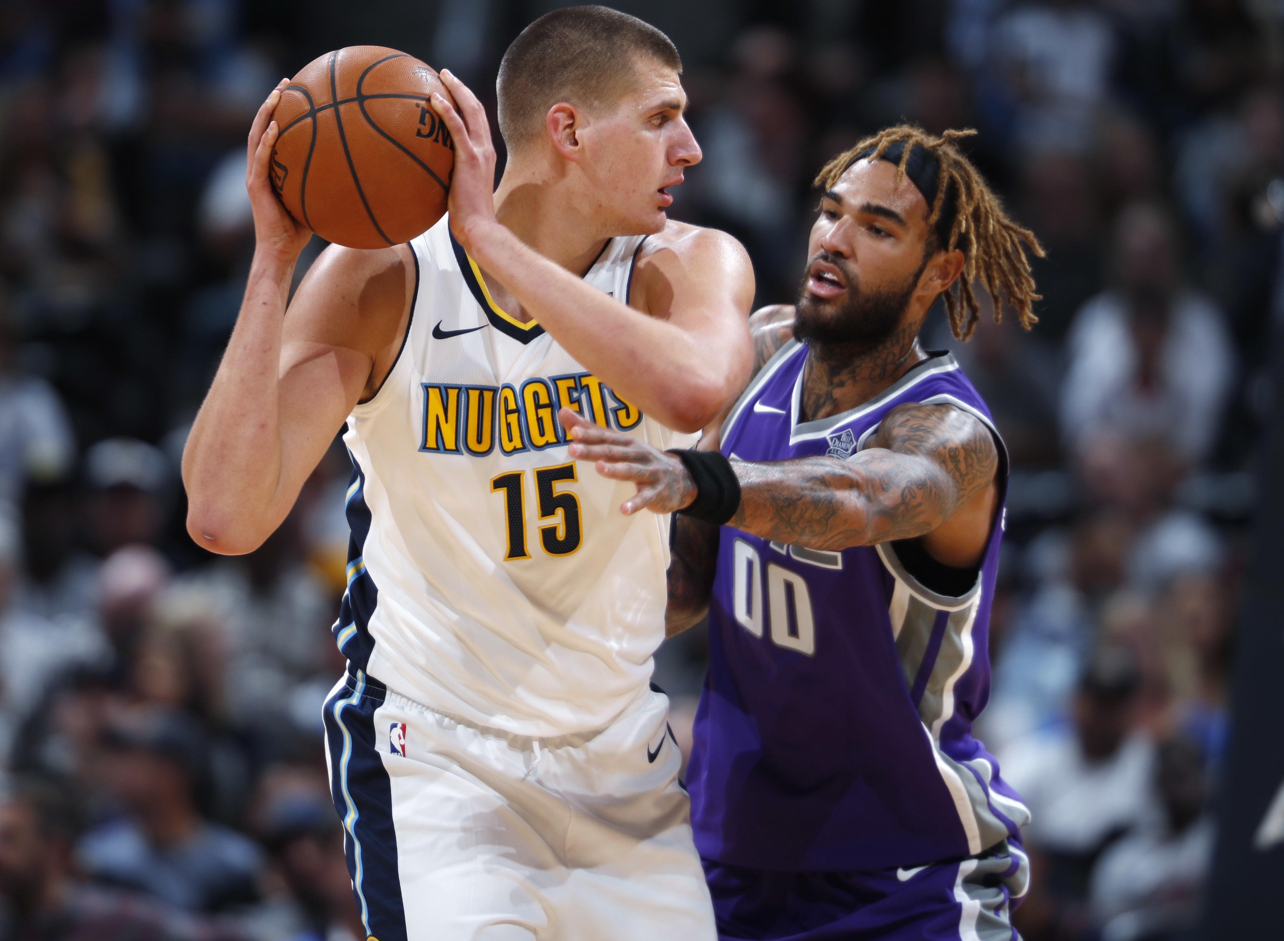 Kings_nuggets_basketball_95318