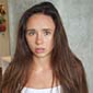 Google may not show you this information. Type in your name.
