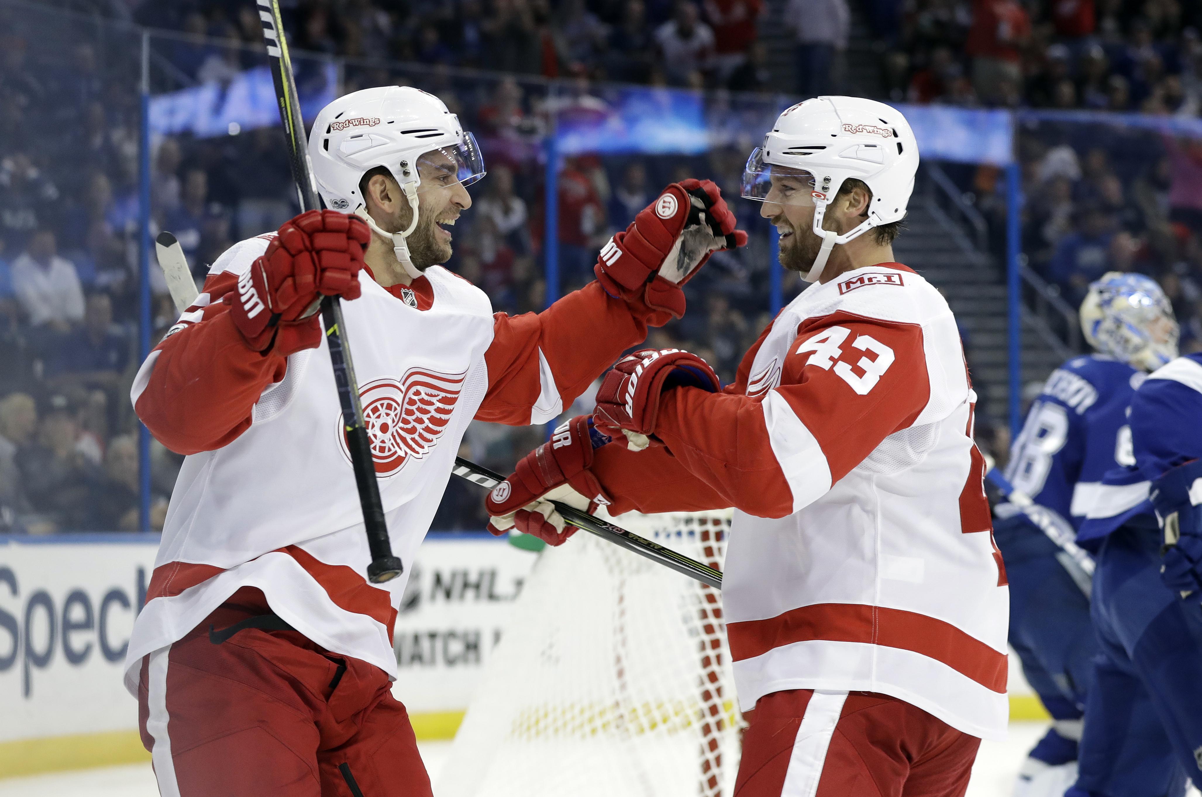 Red_wings_lightning_hockey_49378