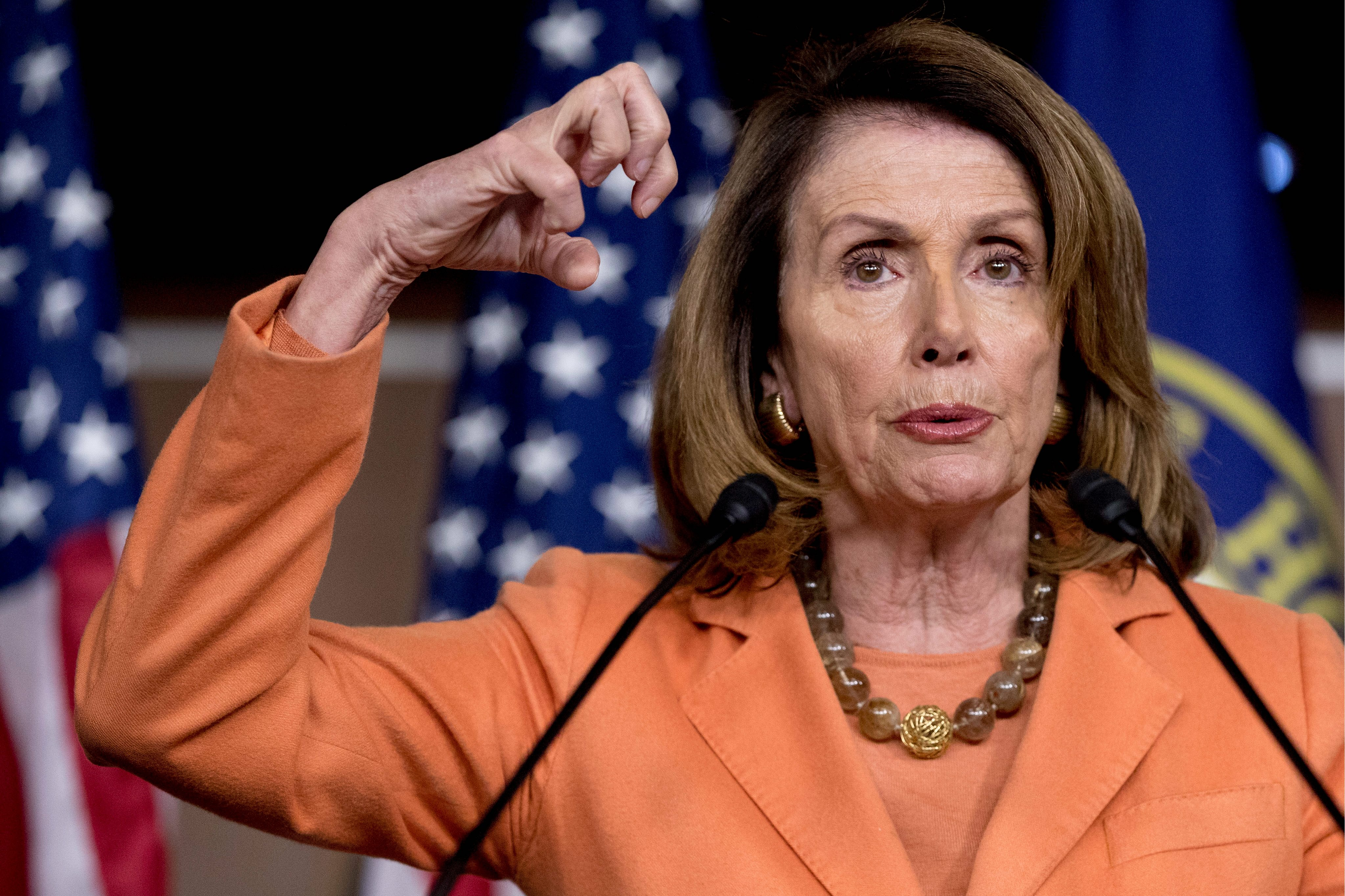 Image result for nancy pelosi pictures
