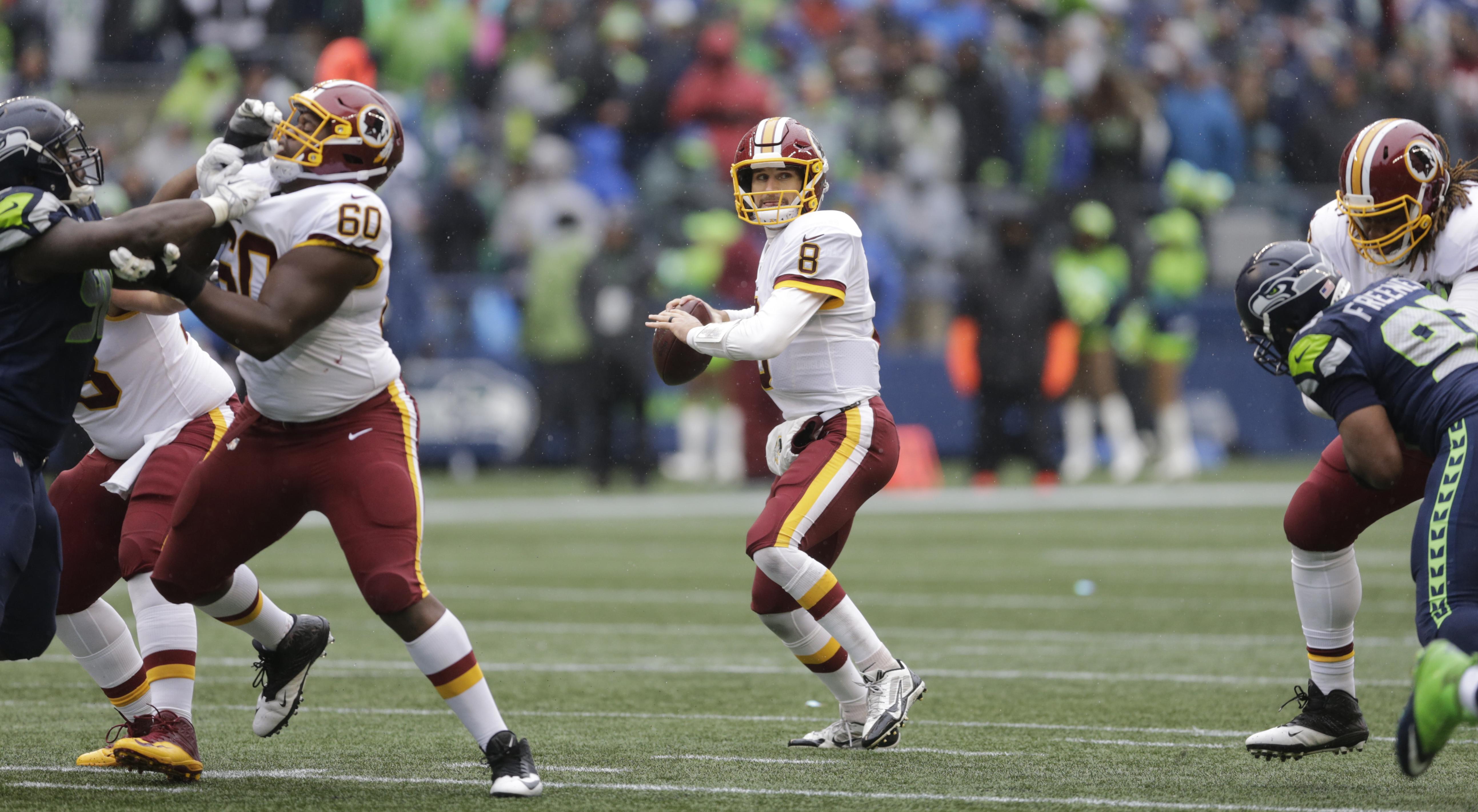 Redskins_seahawks_football_74517.jpg-3c696