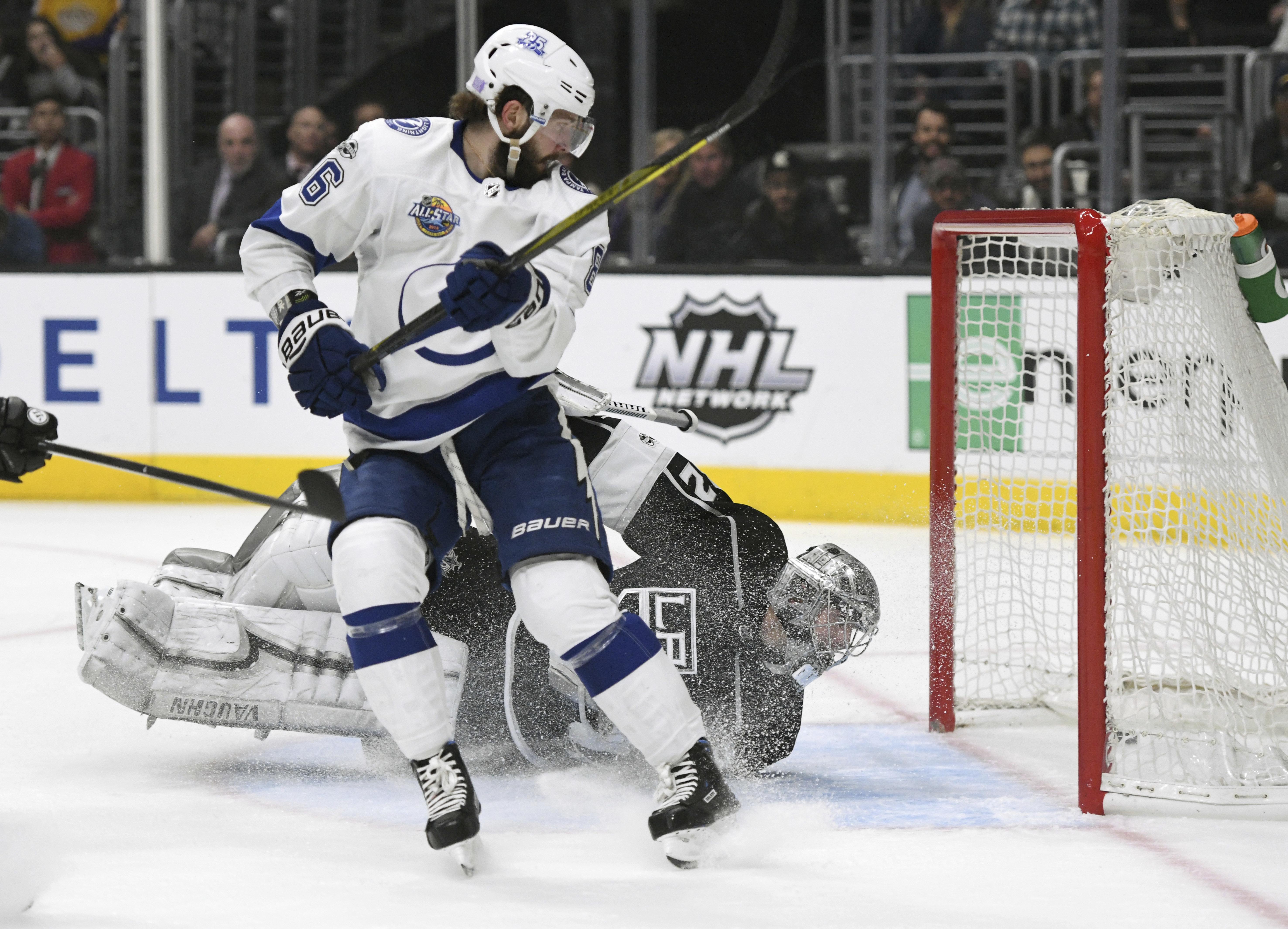 Lightning_kings_hockey_15916
