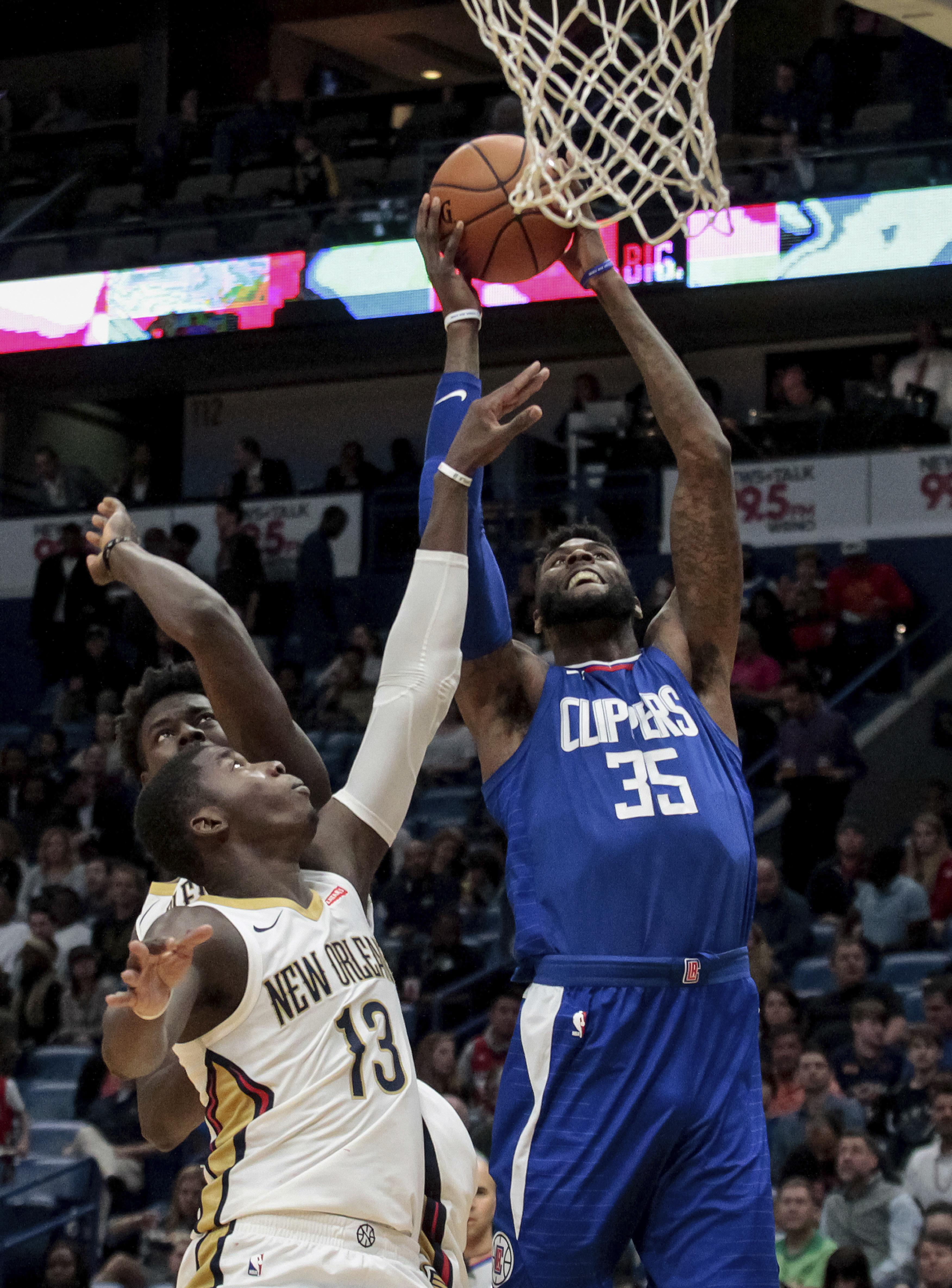 Clippers_pelicans_basketball_69822