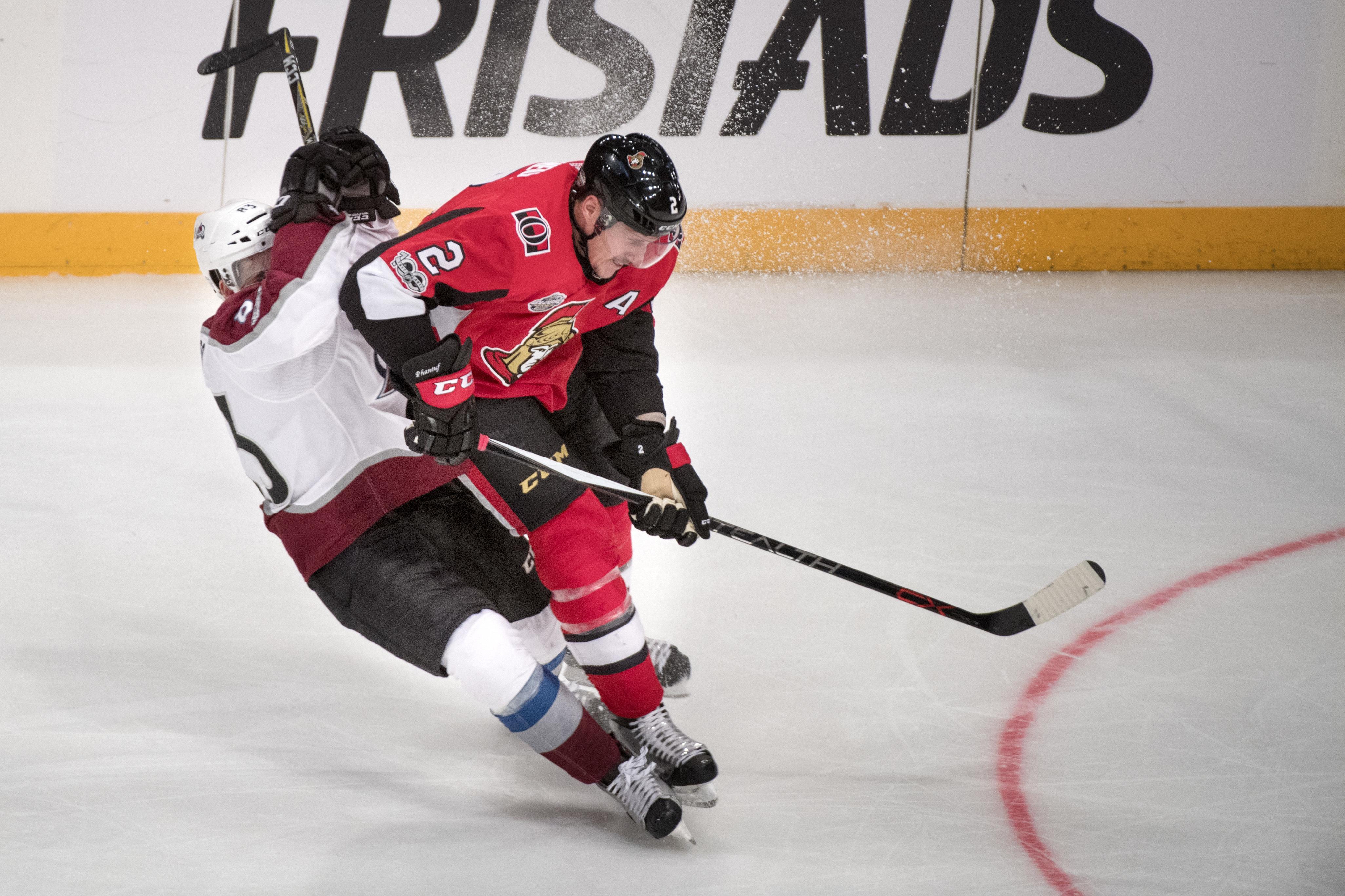 Sweden_nhl_hockey_06572