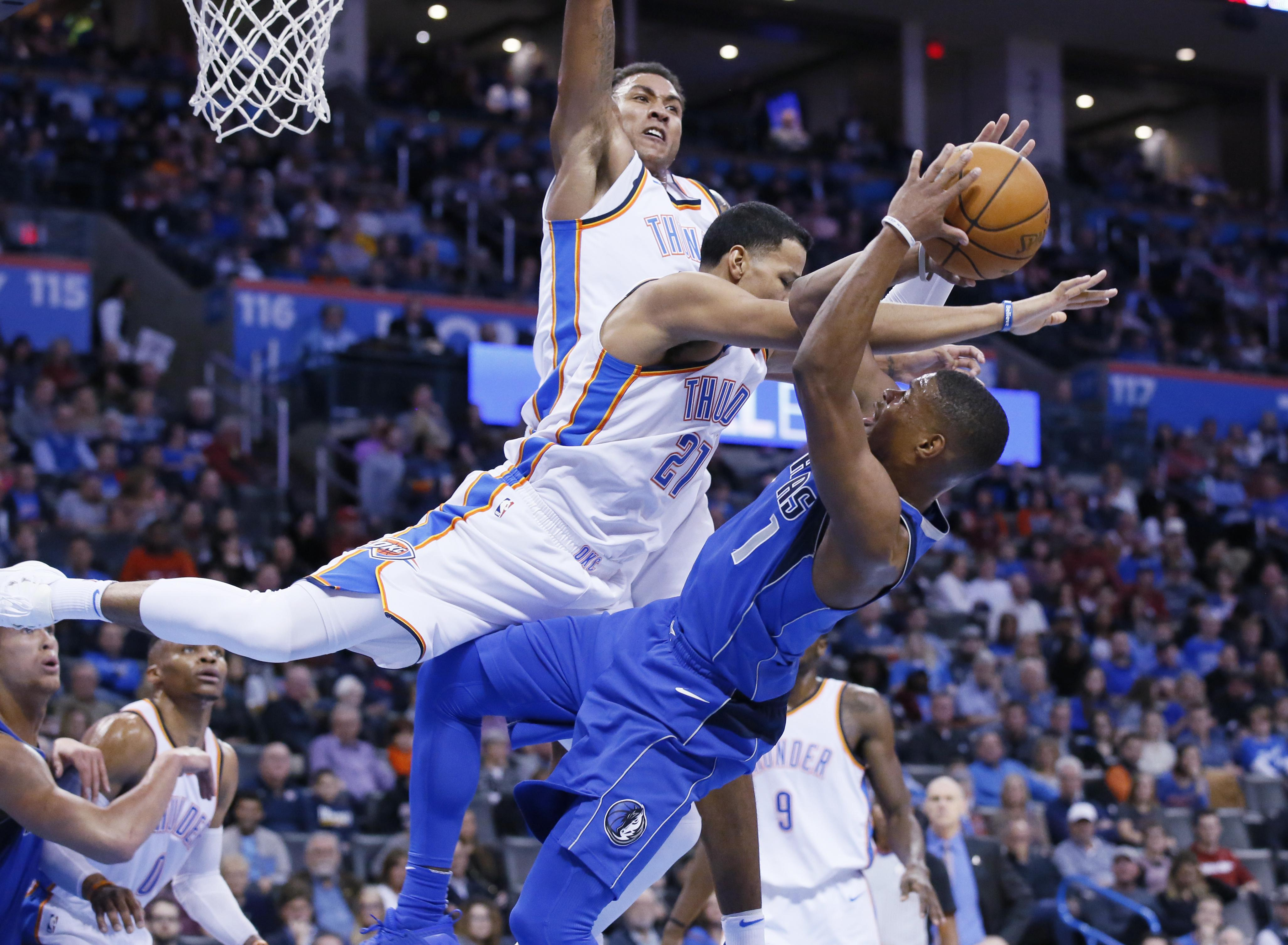 Aptopix_mavericks_thunder_basketball_79172
