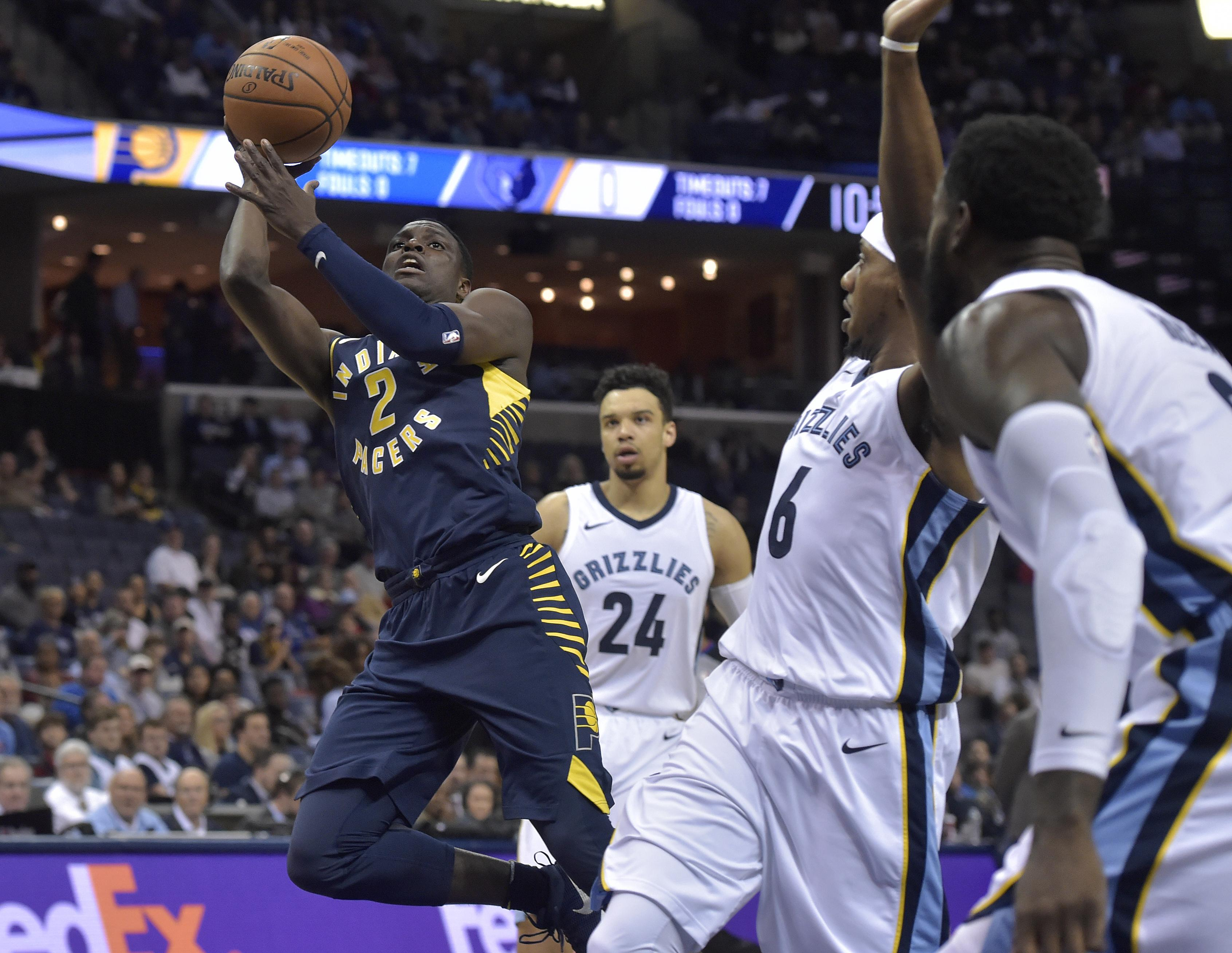 Pacers_grizzlies_basketball_96893