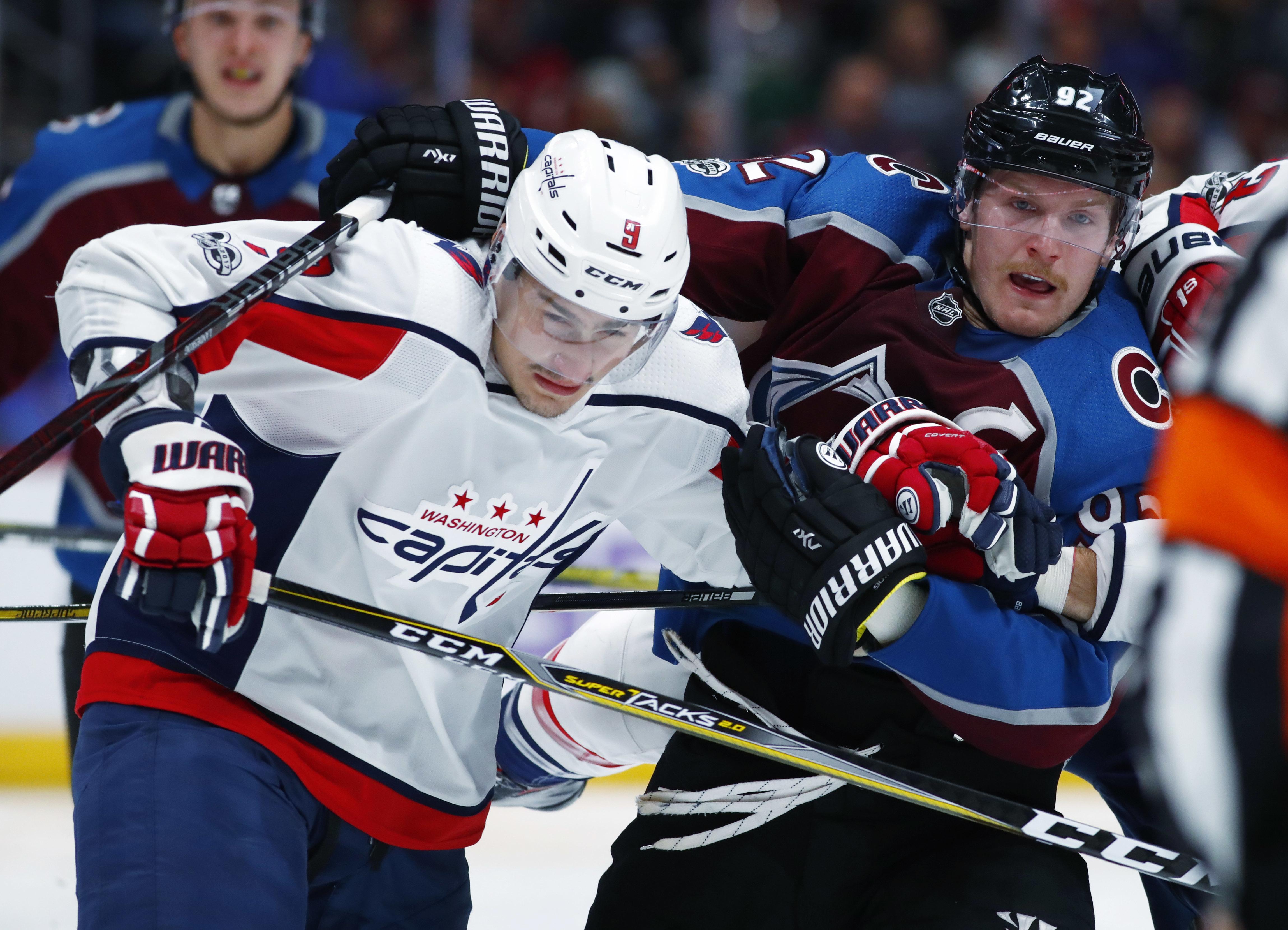 Capitals_avalanche_hockey_58281
