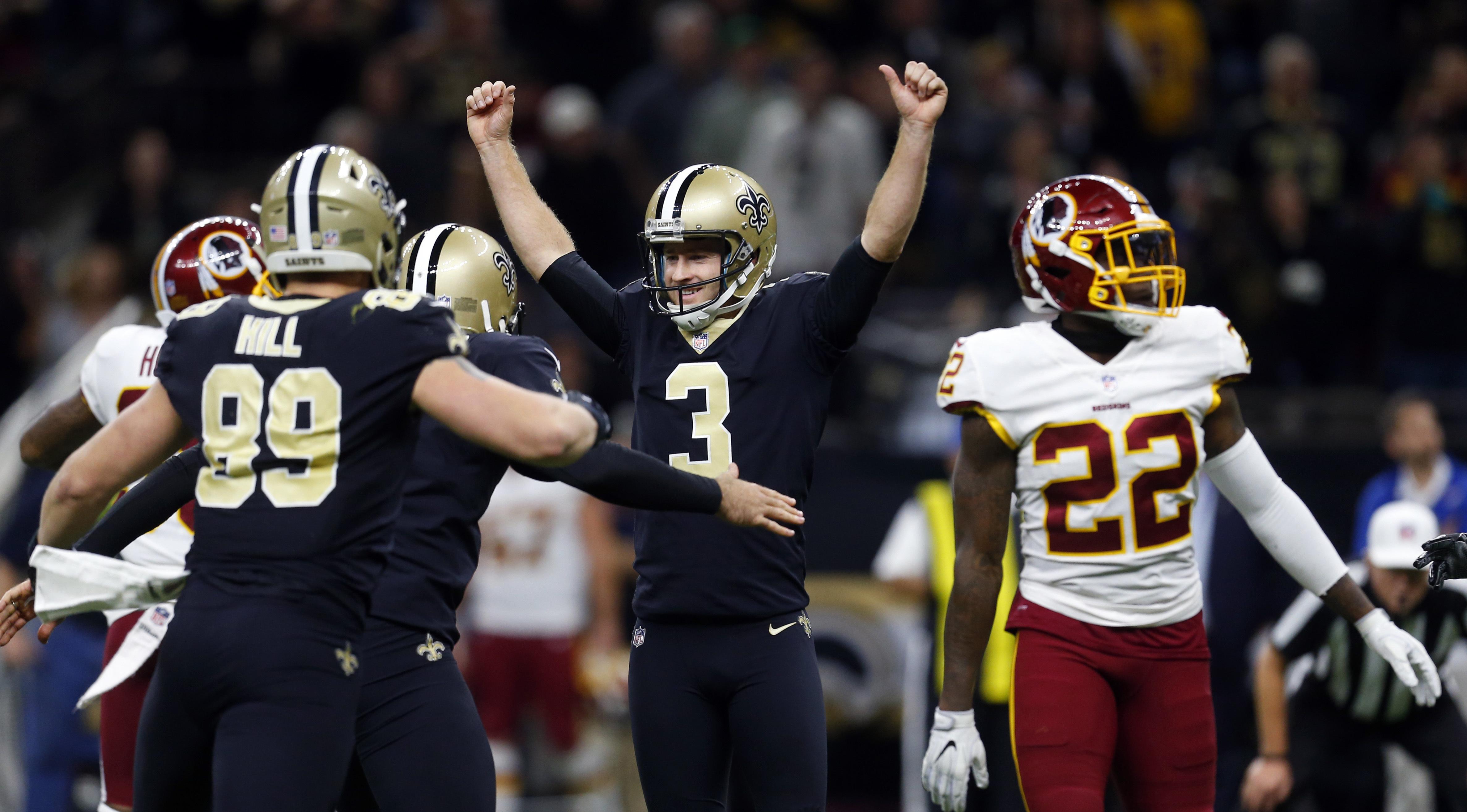 Redskins_saints_football_98035.jpg-2f628