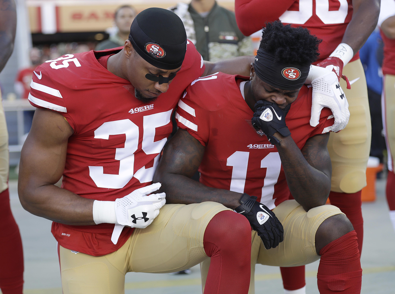 Giants_49ers_football_55648.jpg-c8752