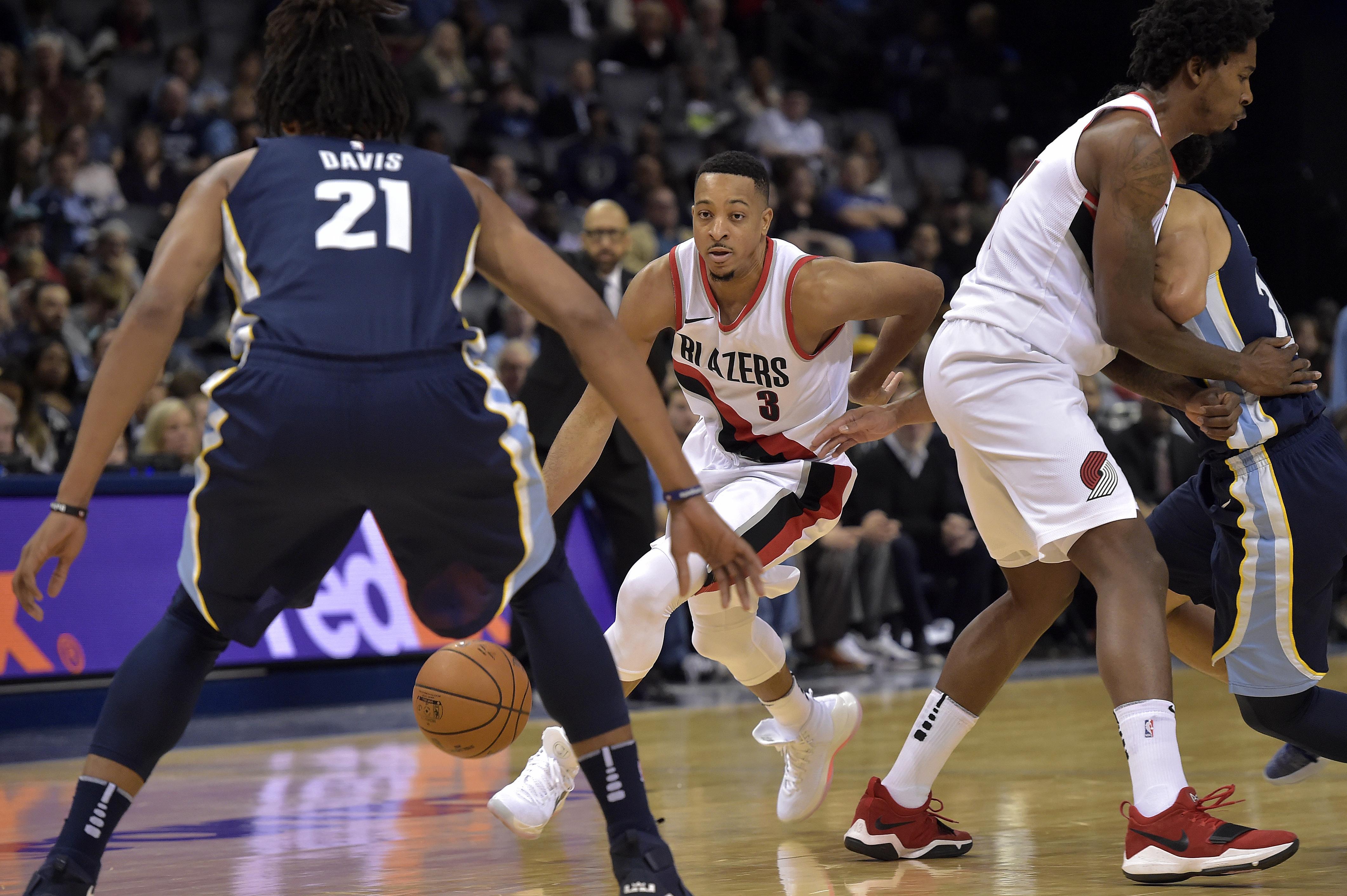 Trail_blazers_grizzlies_basketball_12794