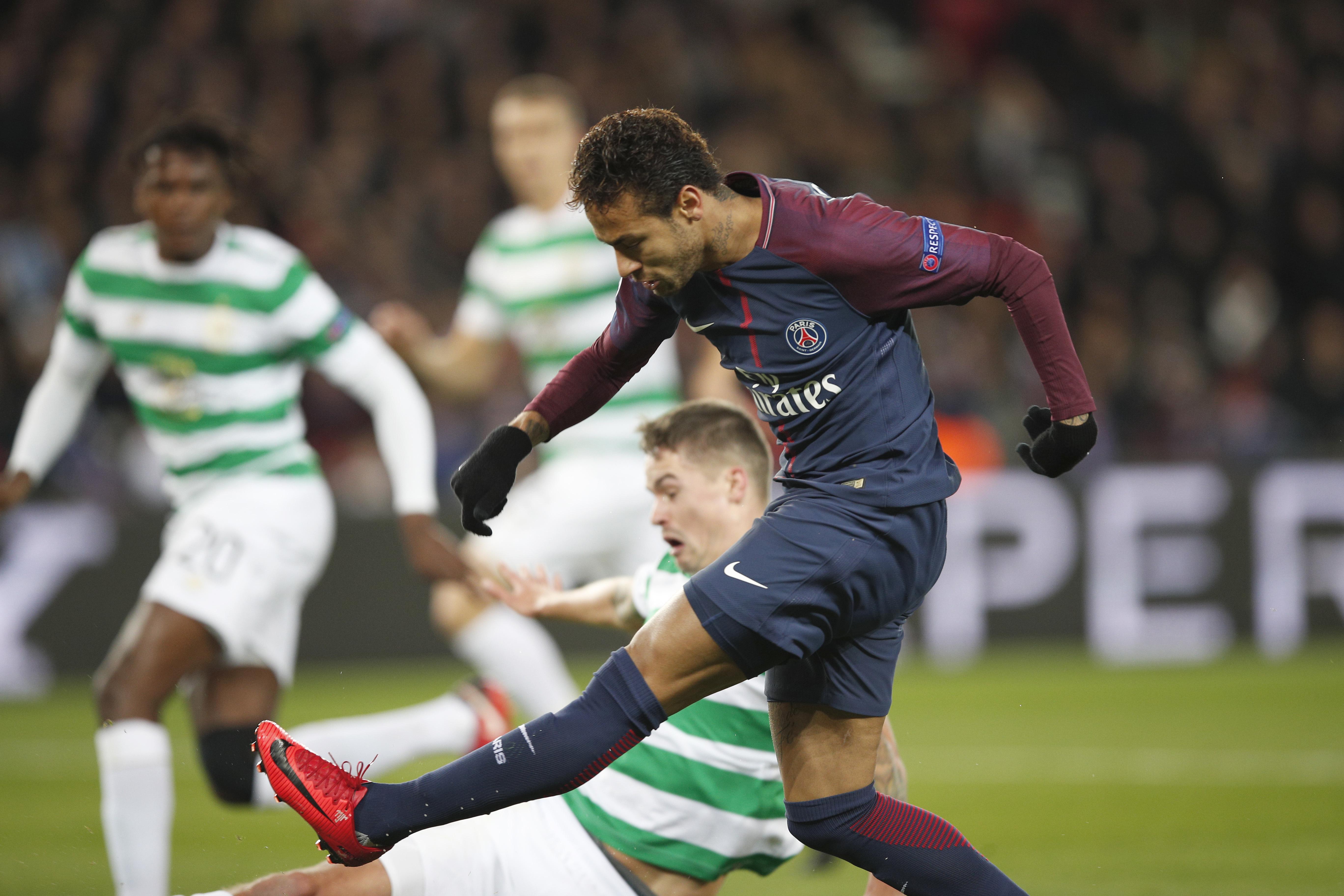 France_soccer_champions_league_42433