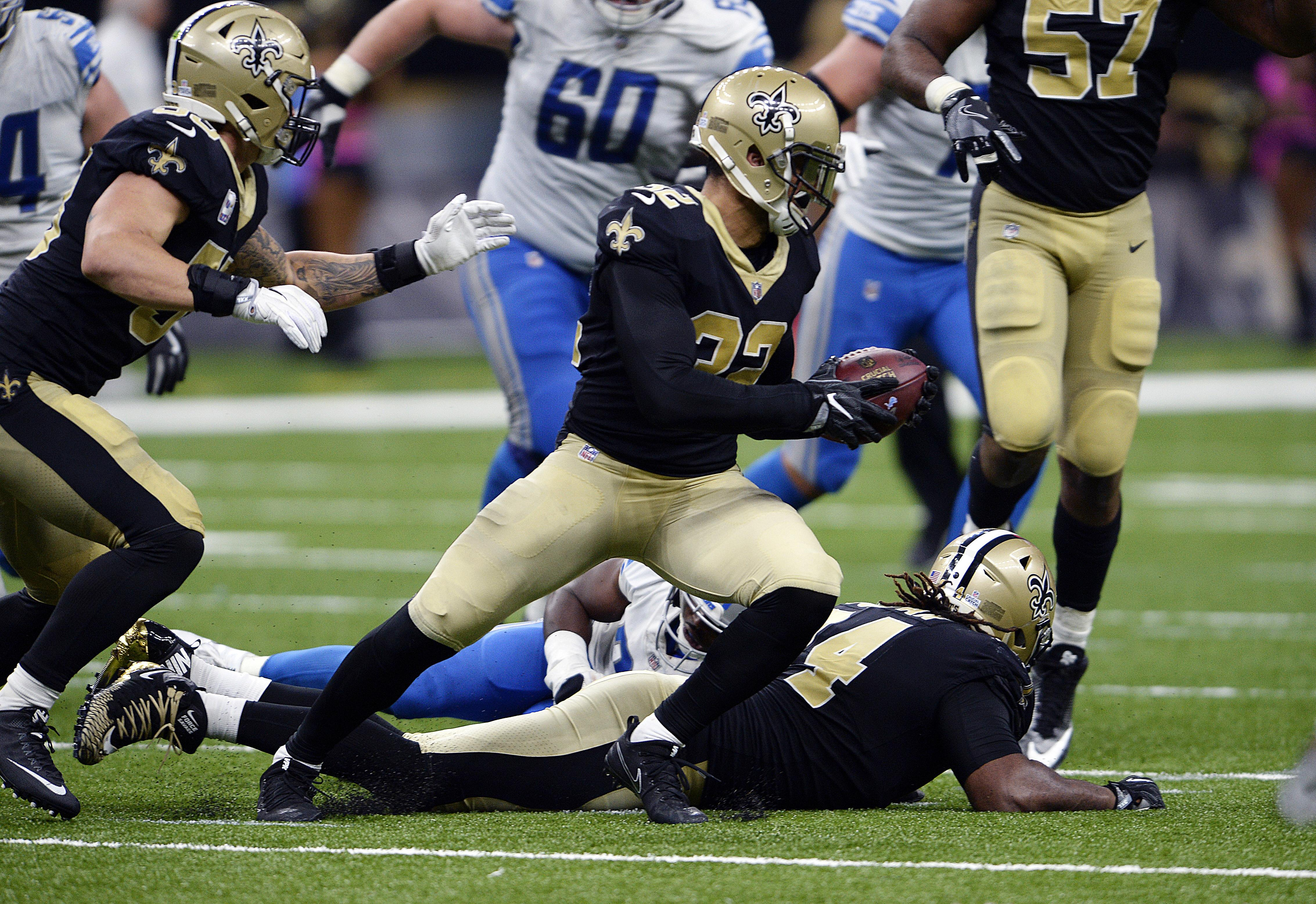 Saints_dented_defense_football_91267