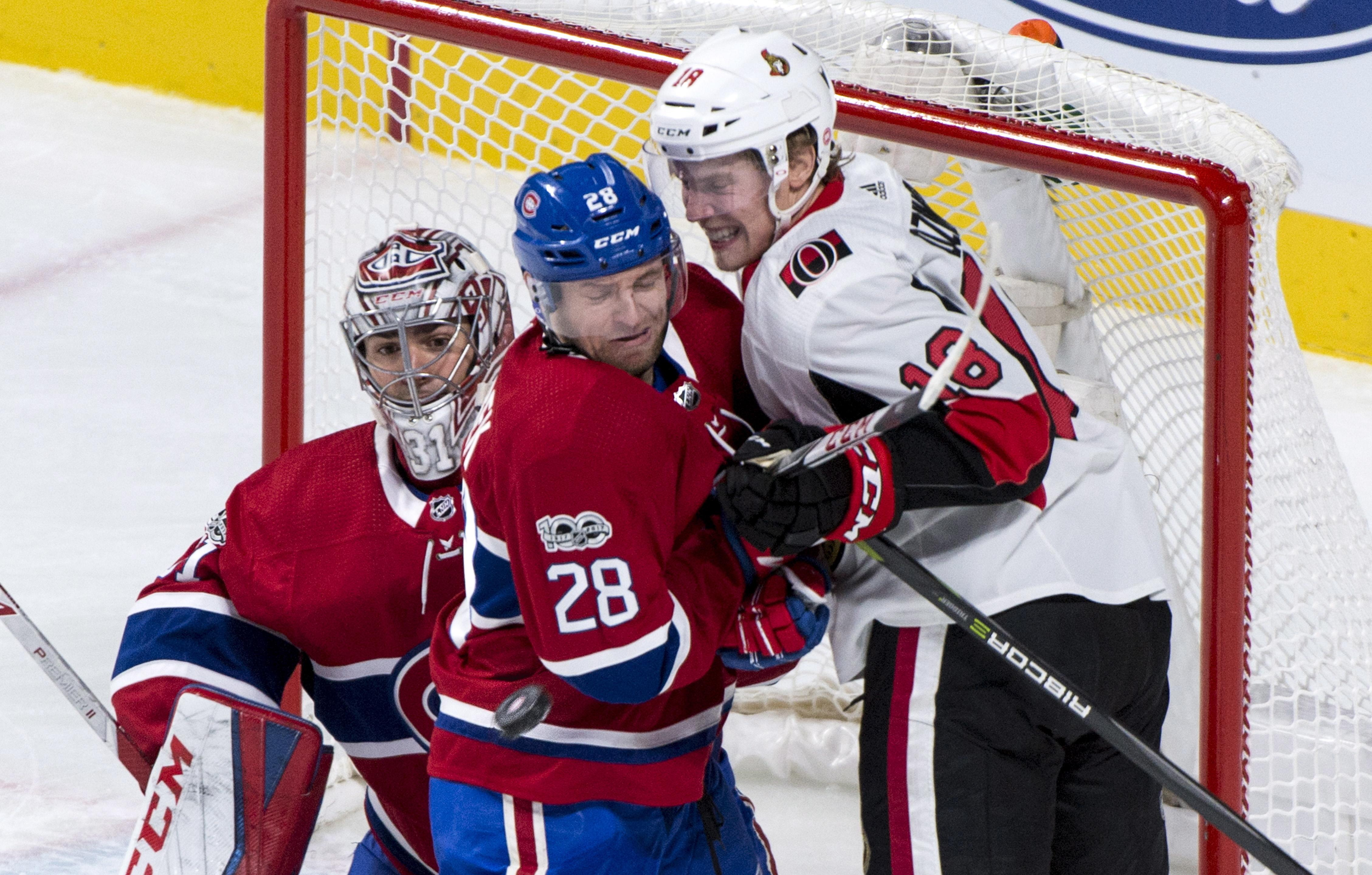 Senators_canadiens_hockey_78103
