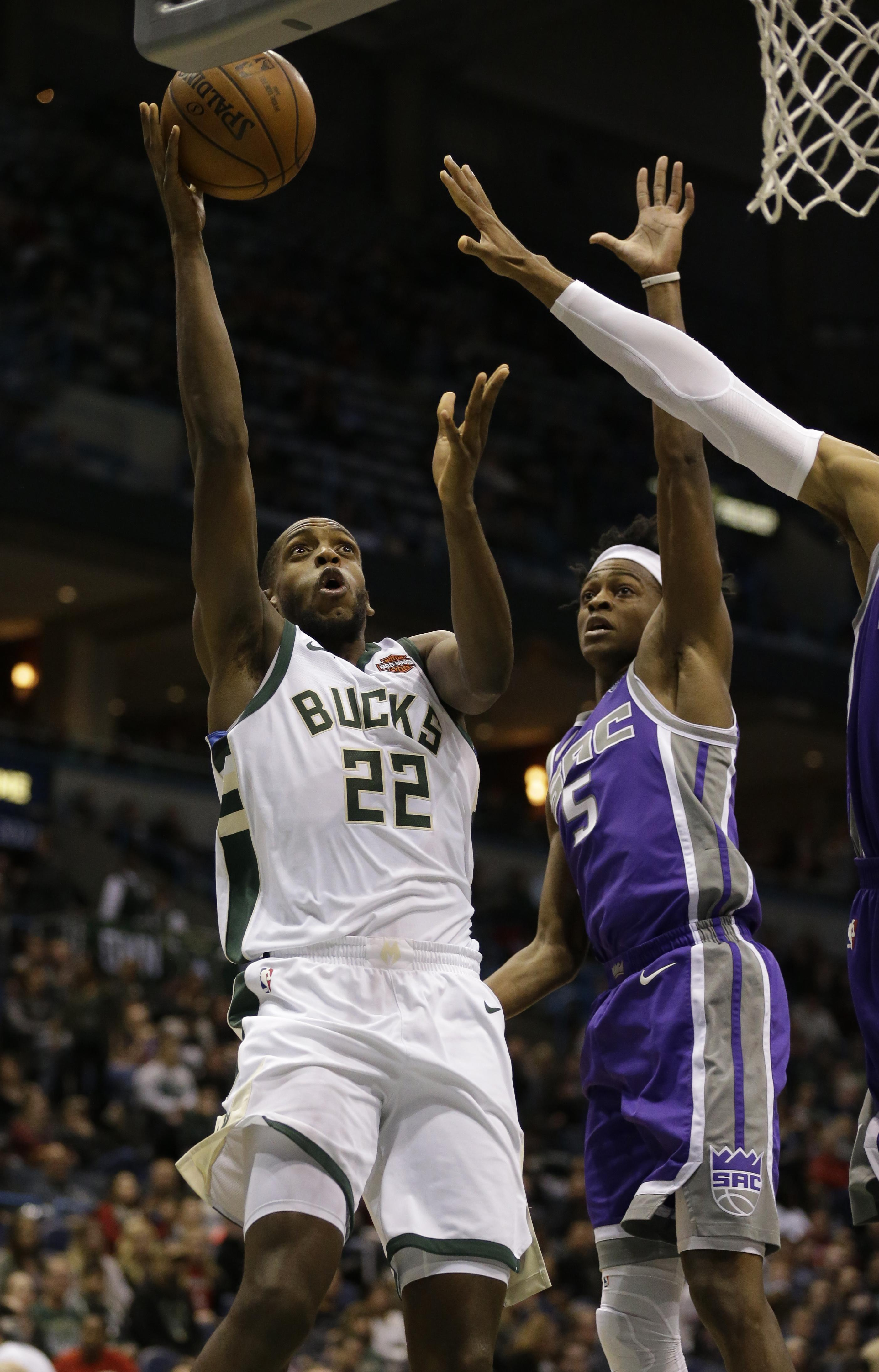Kings_bucks_basketball_82324