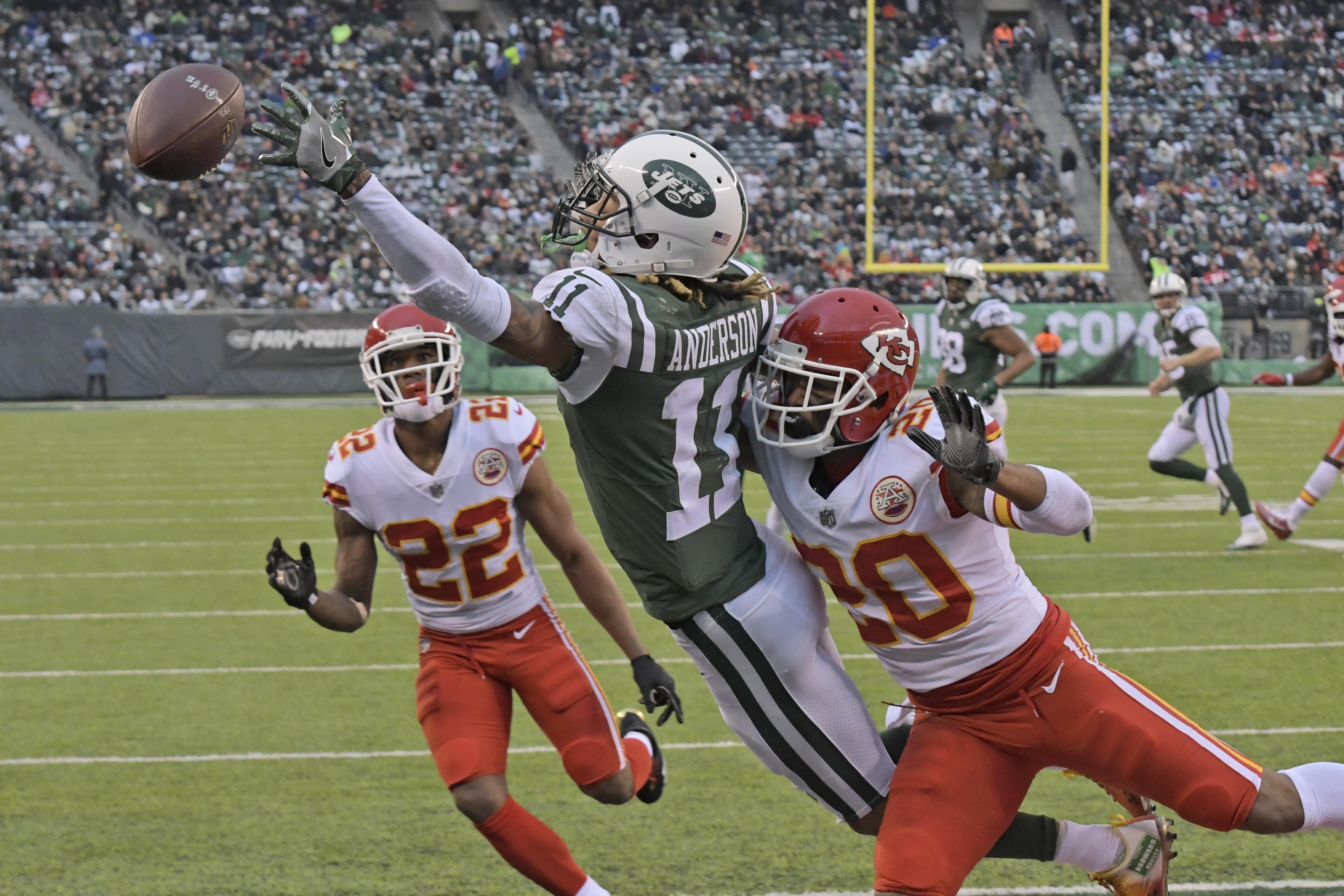 Chiefs_jets_football_07518
