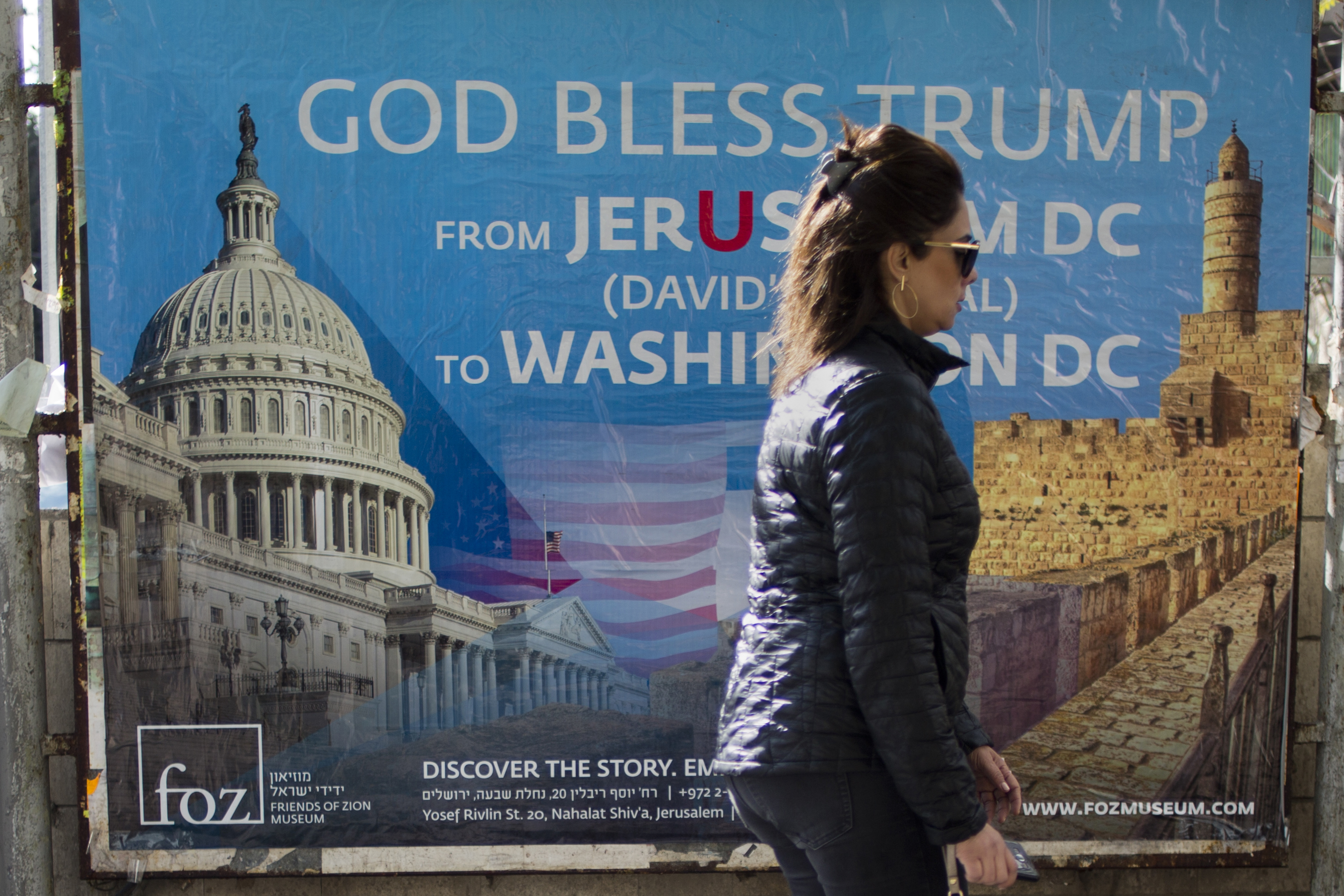 Mark Levin: Hebrew scholars will study Trump's Jerusalem decision 'for the  rest of time' - Washington Times washingtontimes.com Radio host Mark Levin  says ...
