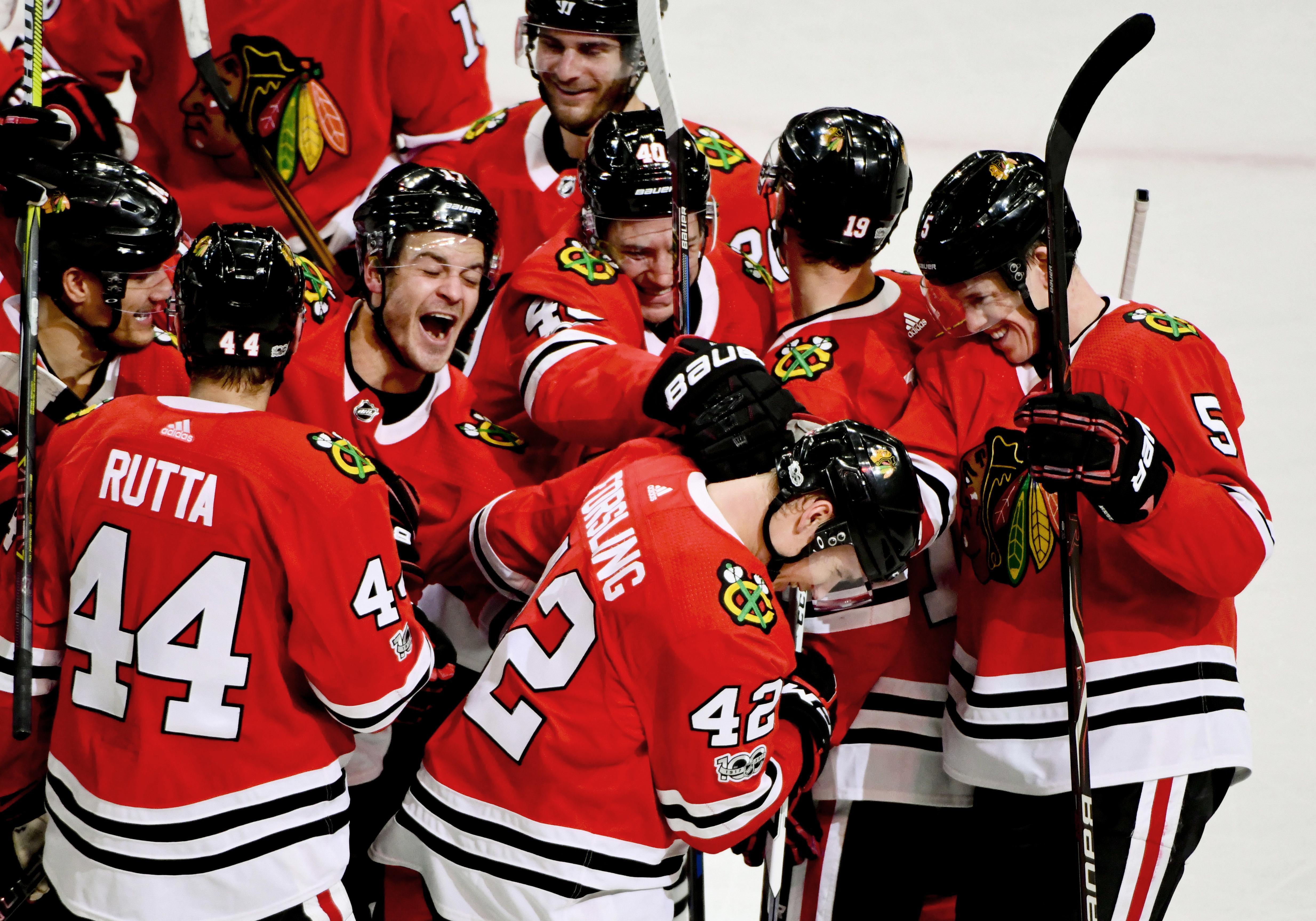 Aptopix_sabres_blackhawks_hockey_85827