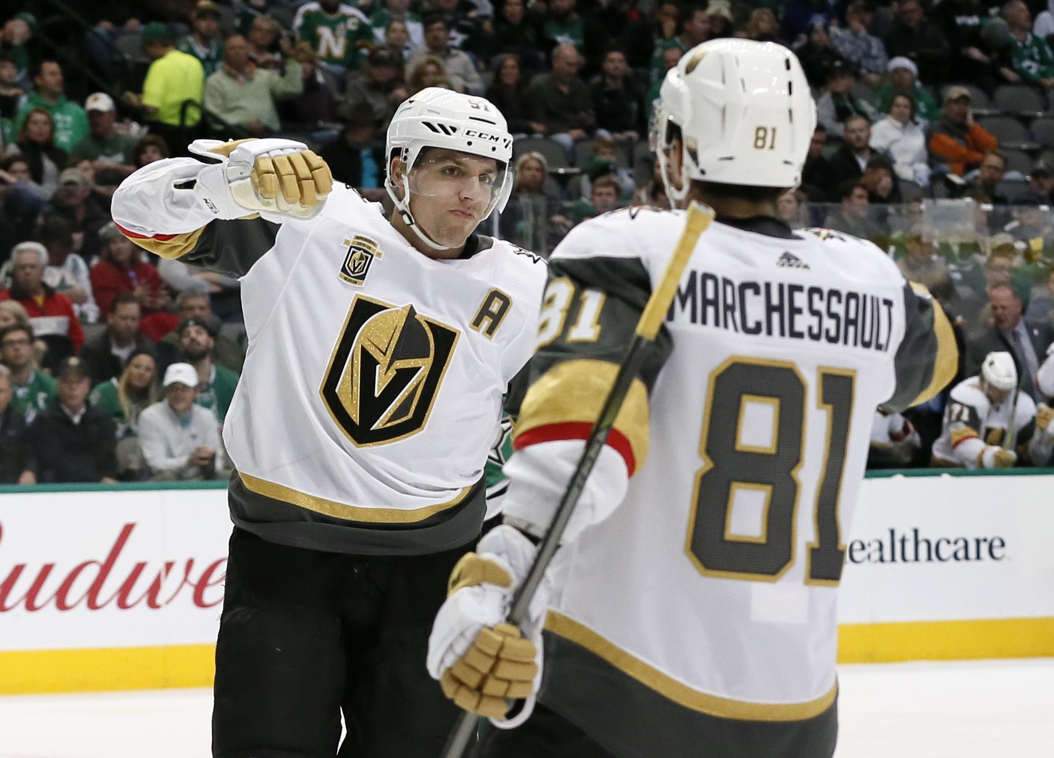 Golden_knights_stars_hockey_55176