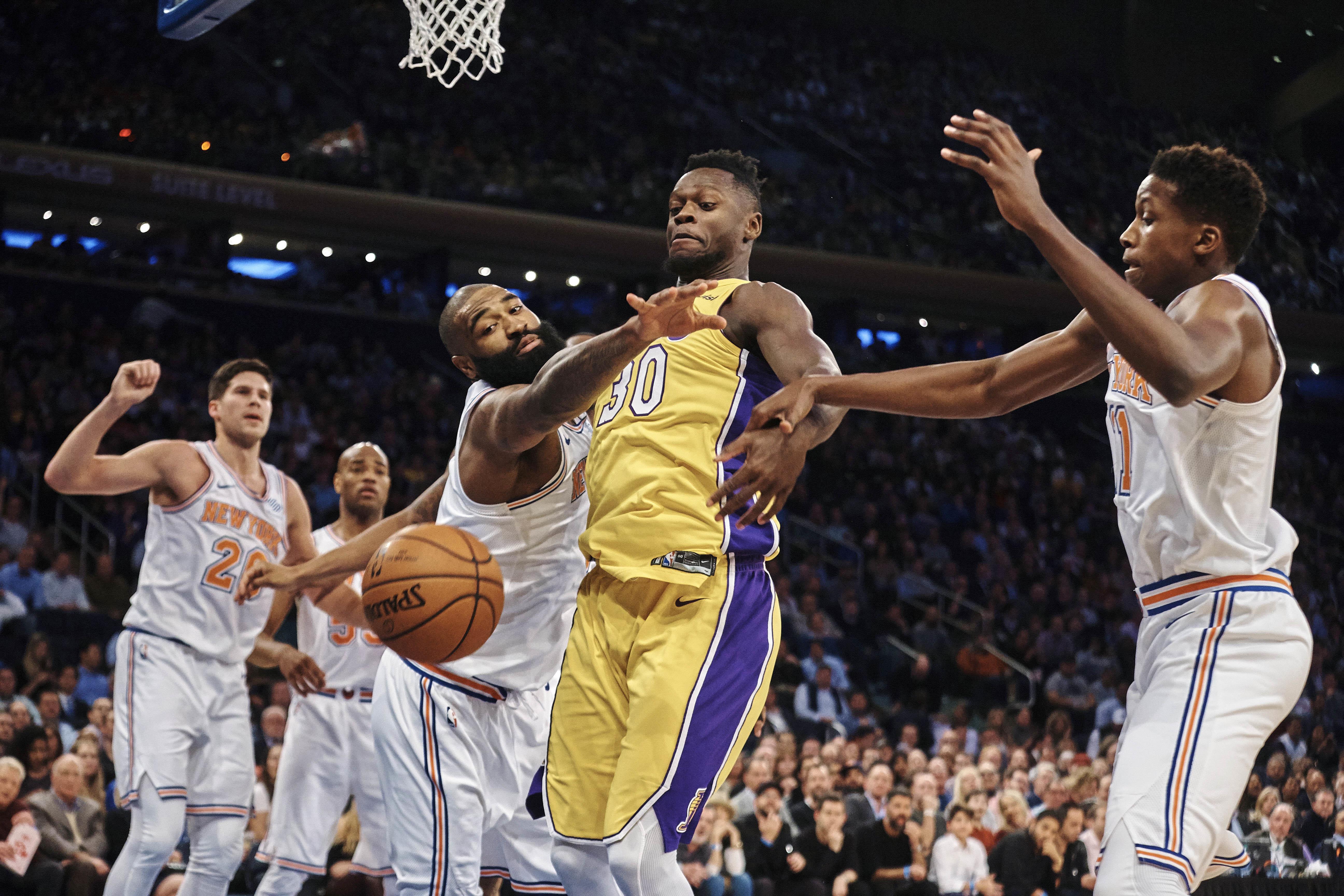 Knicks_lakers_basketball_65978